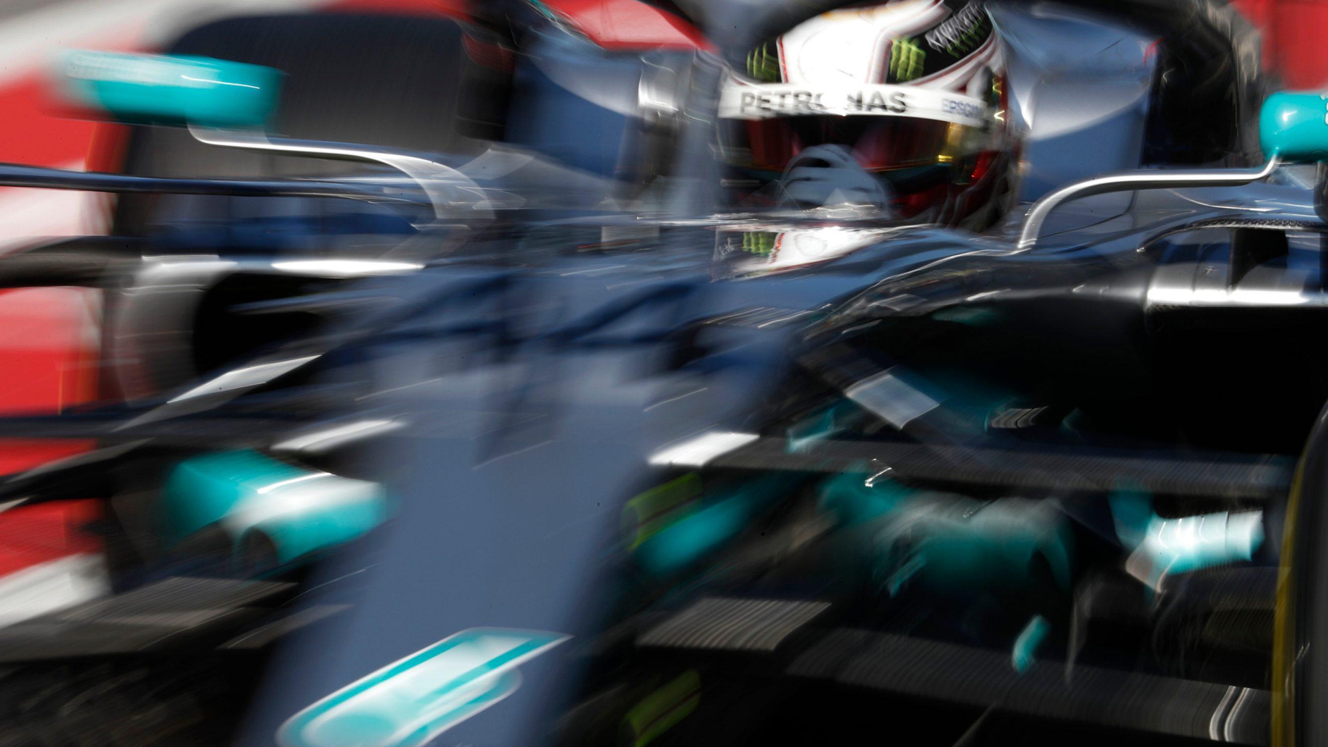 2019_F1_testing_2_day_2_0031