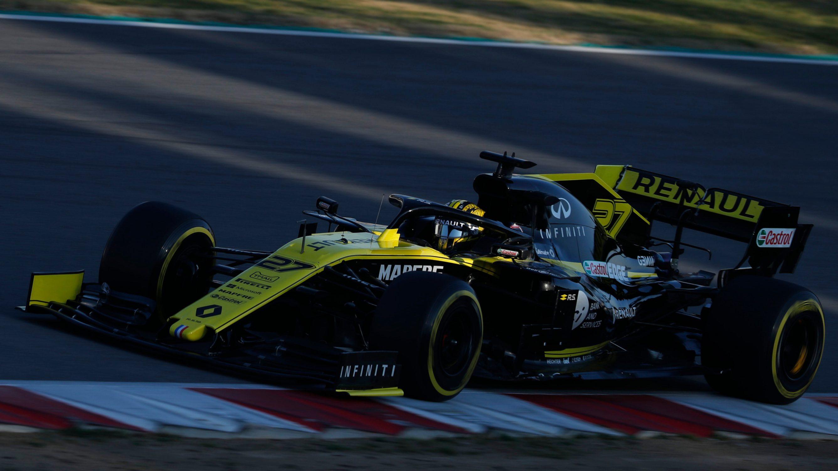 2019_F1_testing_2_day_2_0033