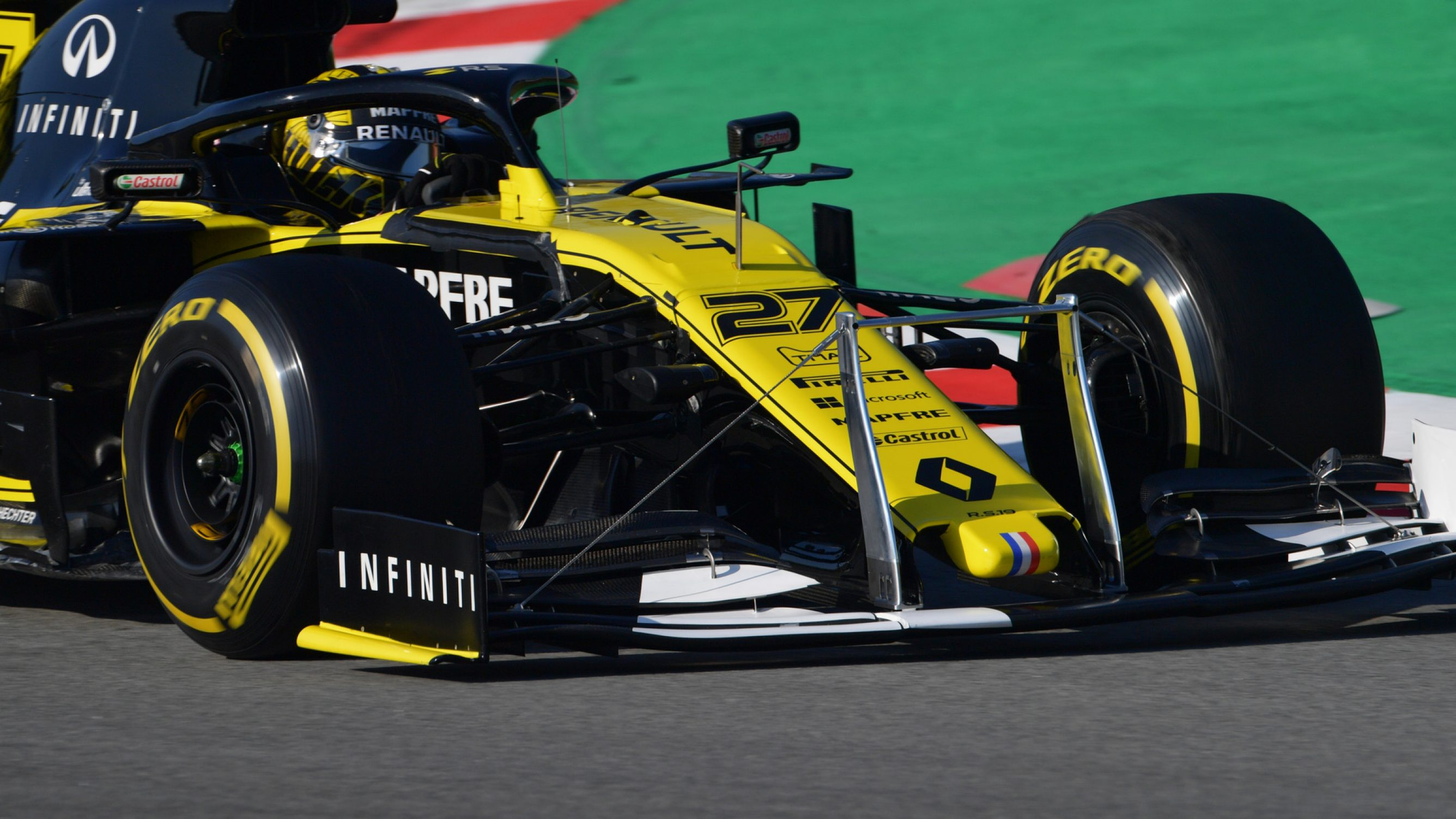 2019_F1_testing_2_day_2_0034