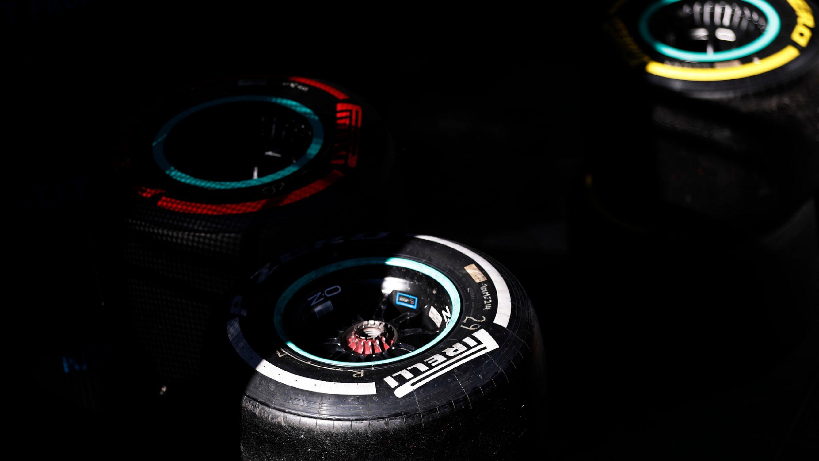 2019_F1_testing_2_day_2_0036