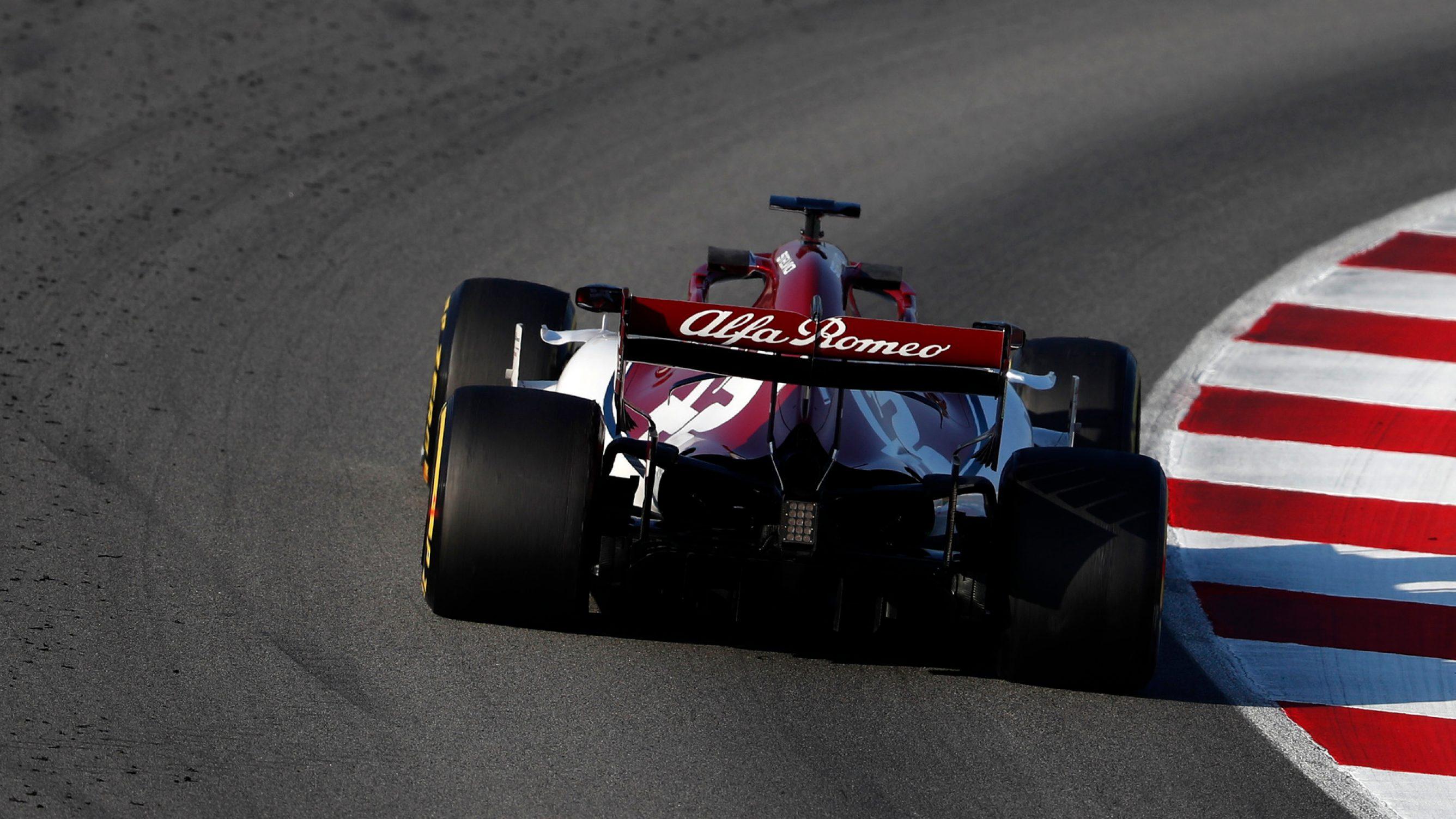 2019_F1_testing_2_day_2_0038