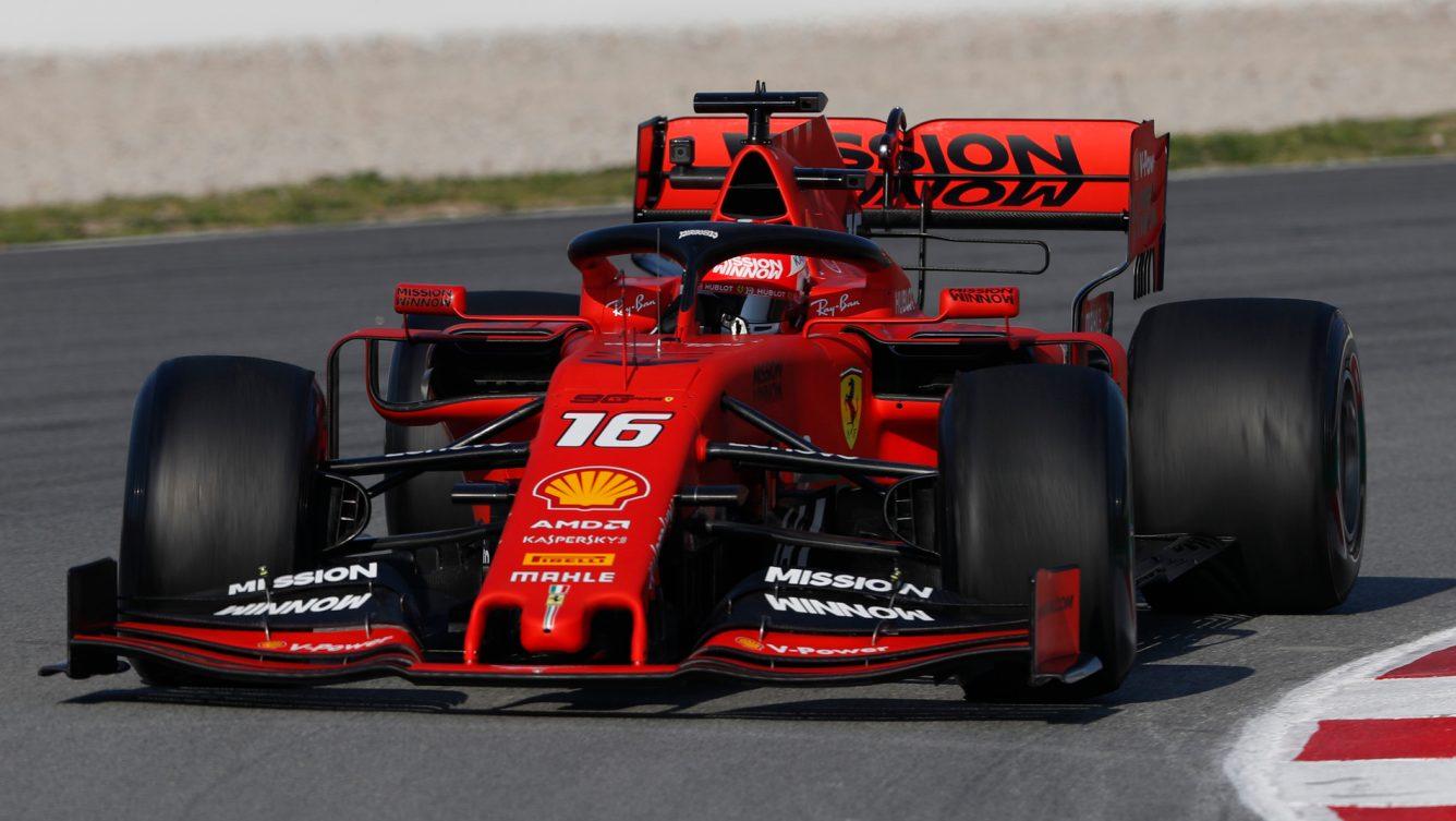 2019_F1_test_2_day_3_0002