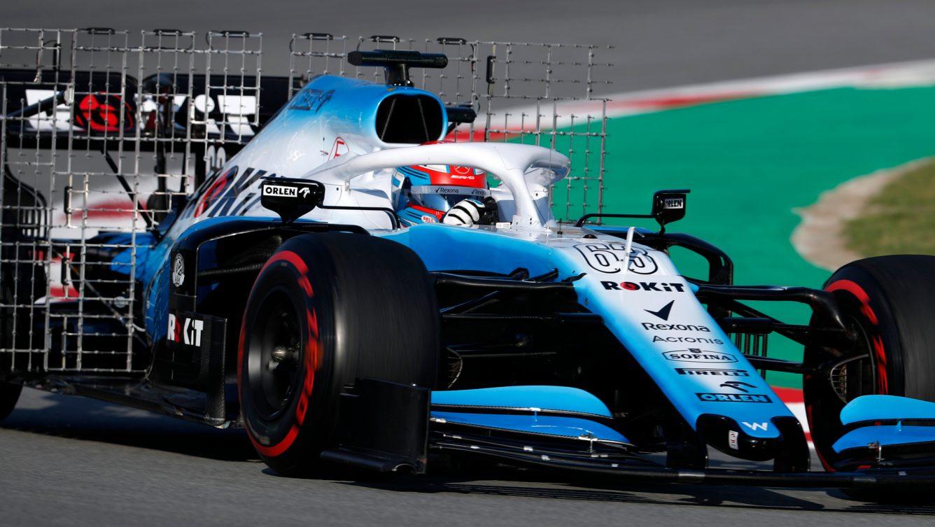 2019_F1_test_2_day_3_0019
