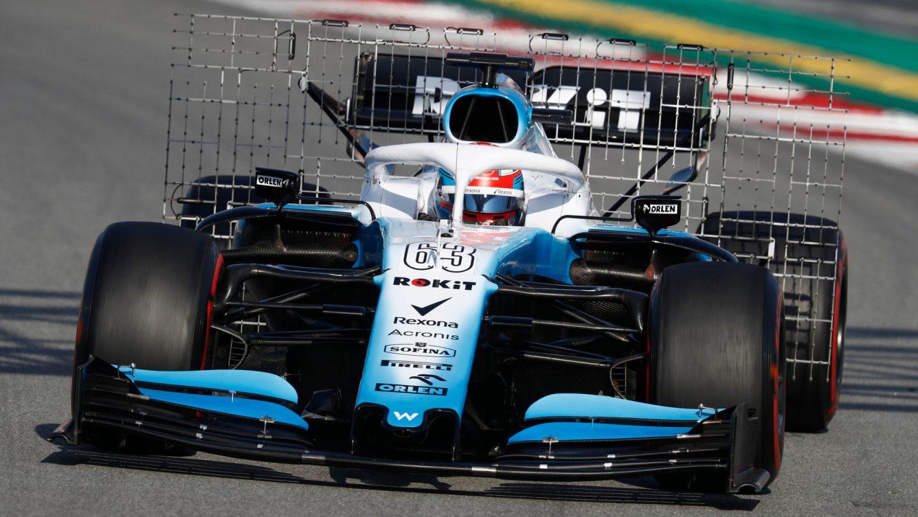 2019_F1_test_2_day_3_0020