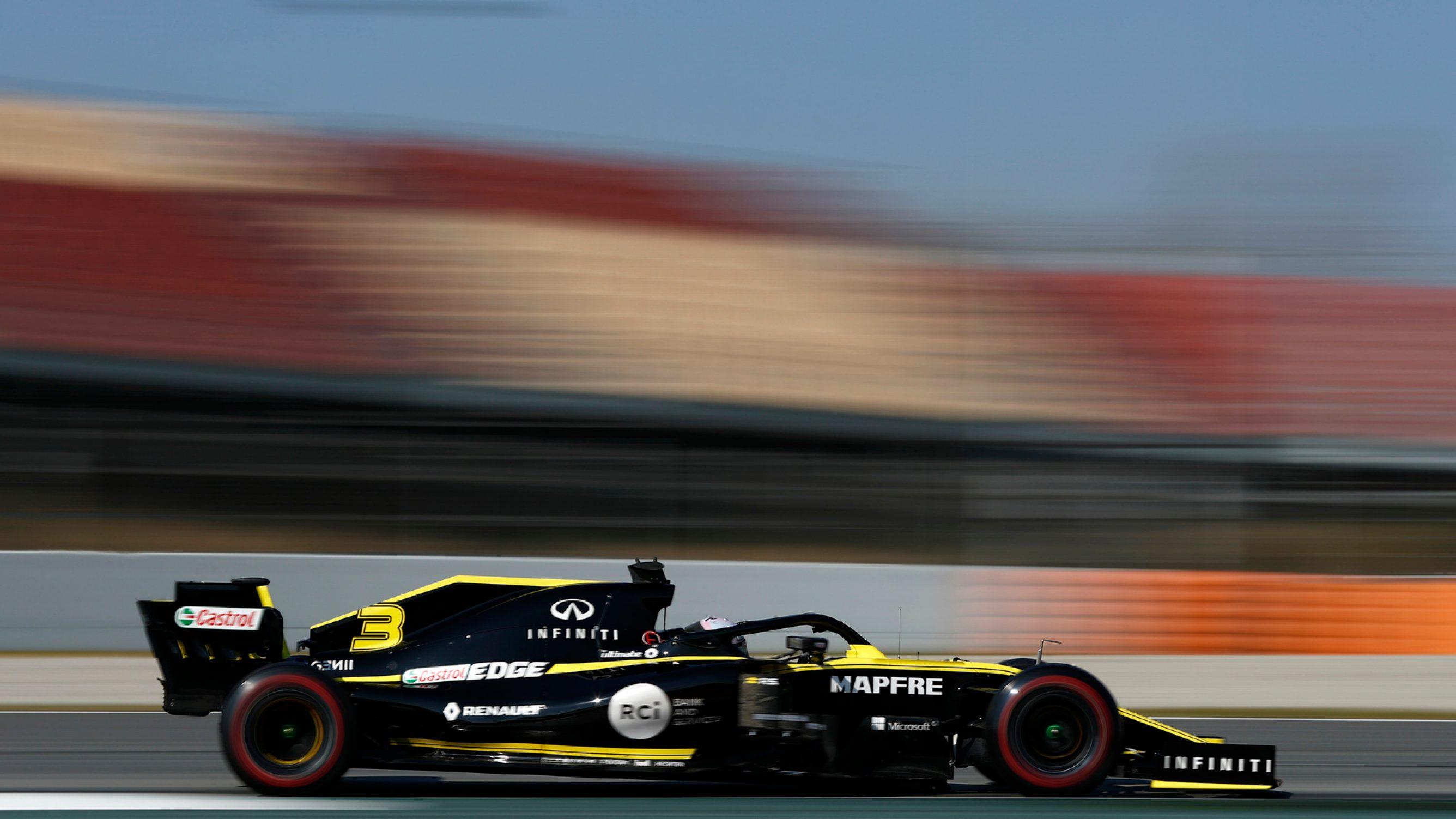 2019_F1_Test_2_Day_4_0004