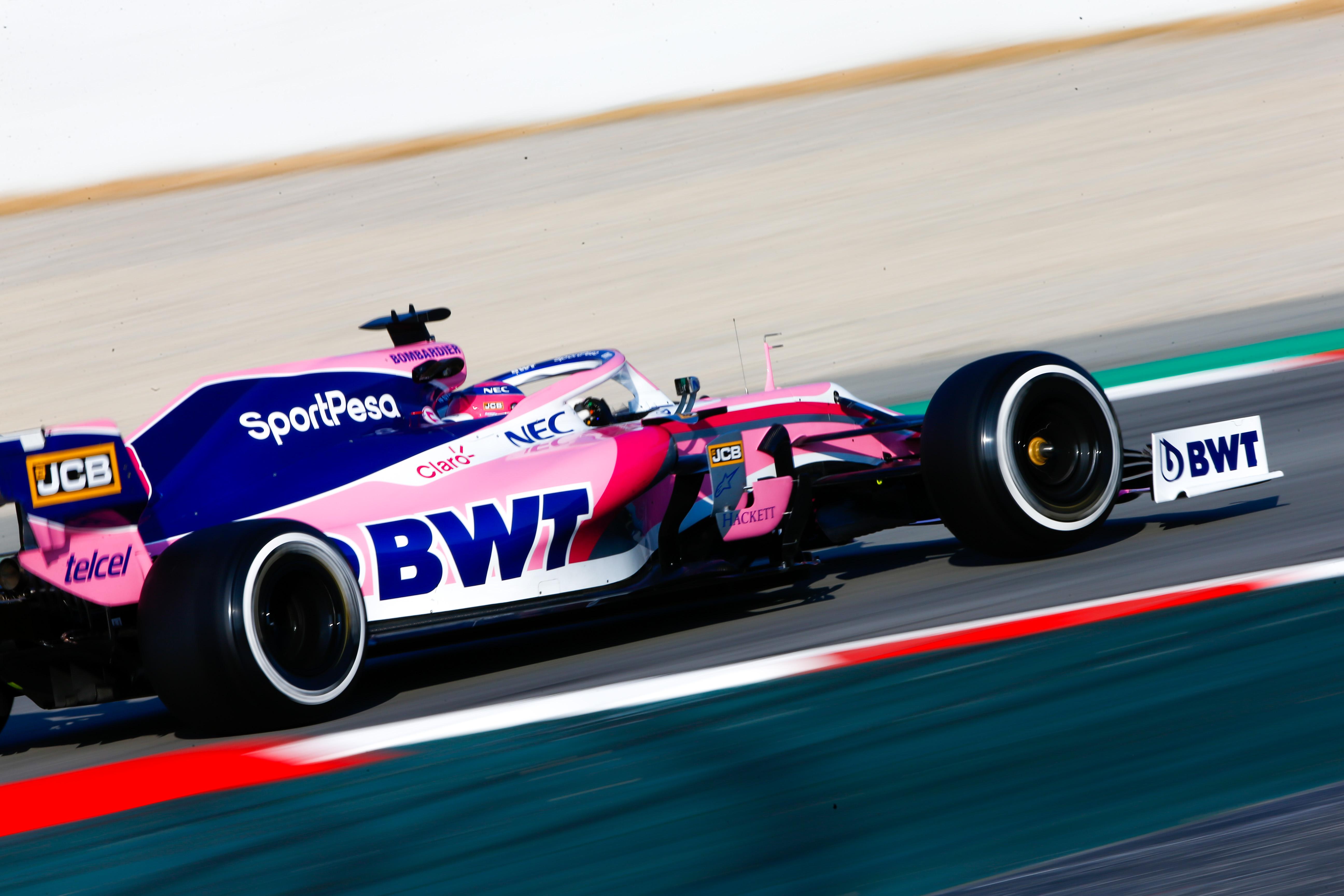 F1_testing_day2_0000