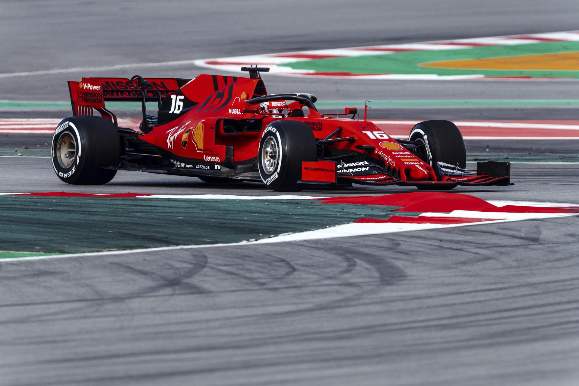 F1_testing_day2_0002