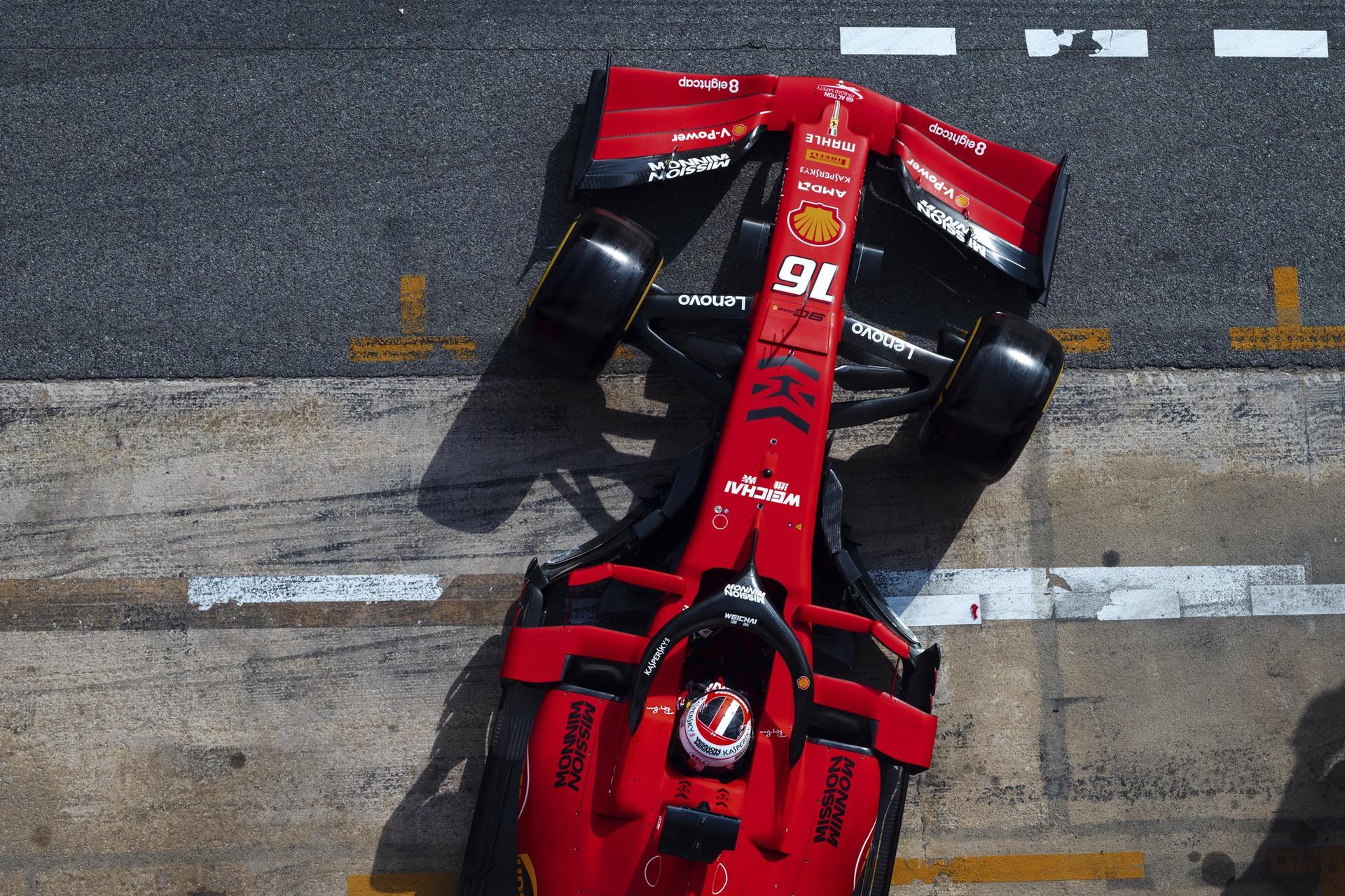 F1_testing_day2_0003