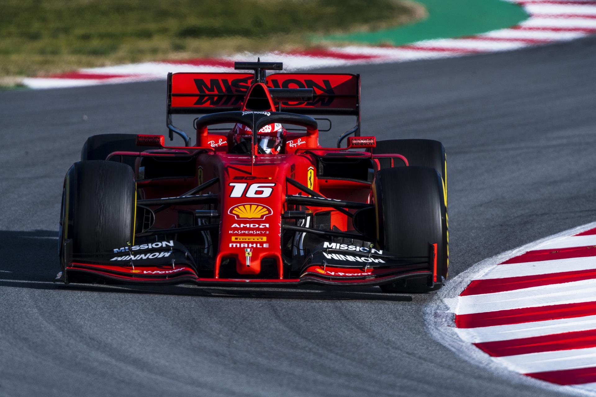 F1_testing_day2_0004