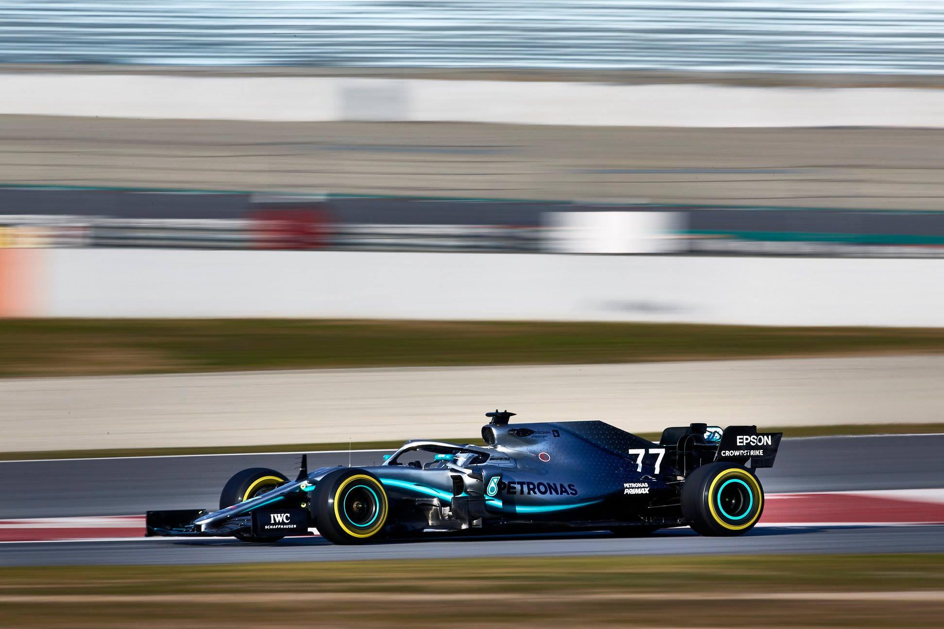 F1_testing_day2_0005