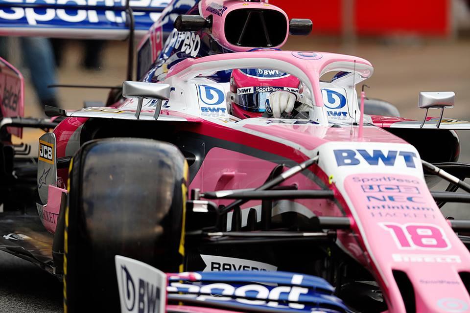 F1_testing_day2_0006