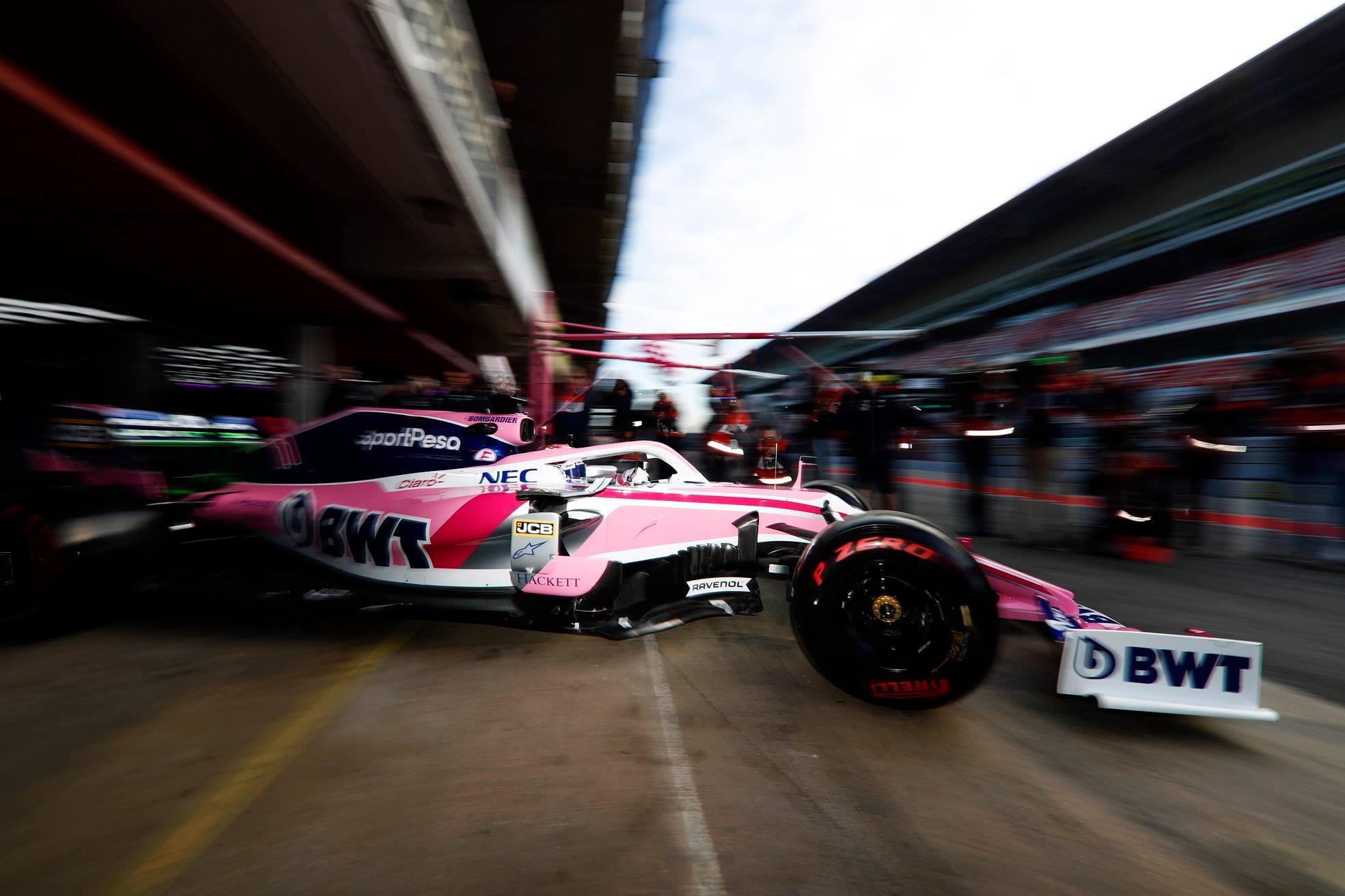 F1_testing_day2_0007