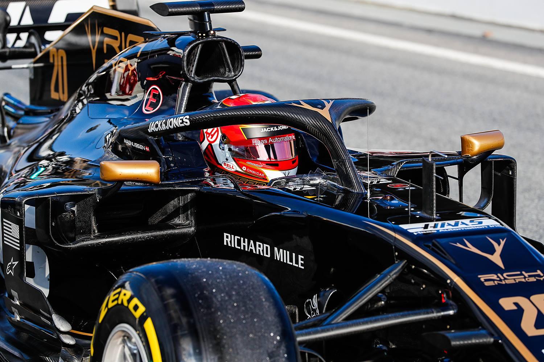 F1_testing_day2_0009