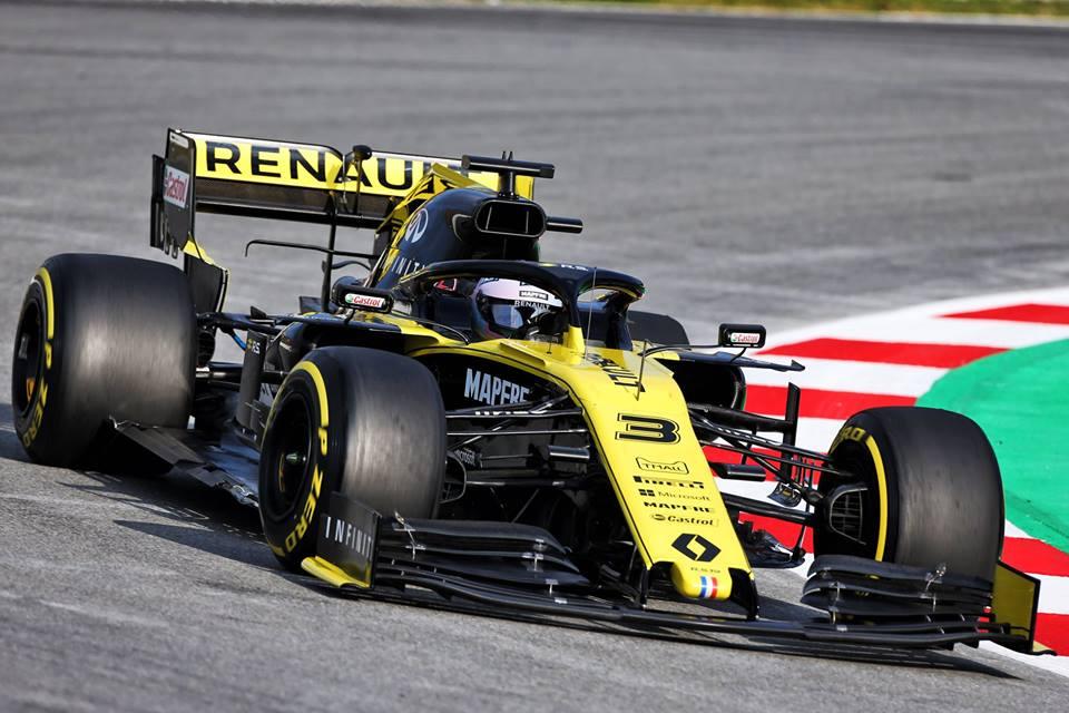 F1_testing_day2_0010