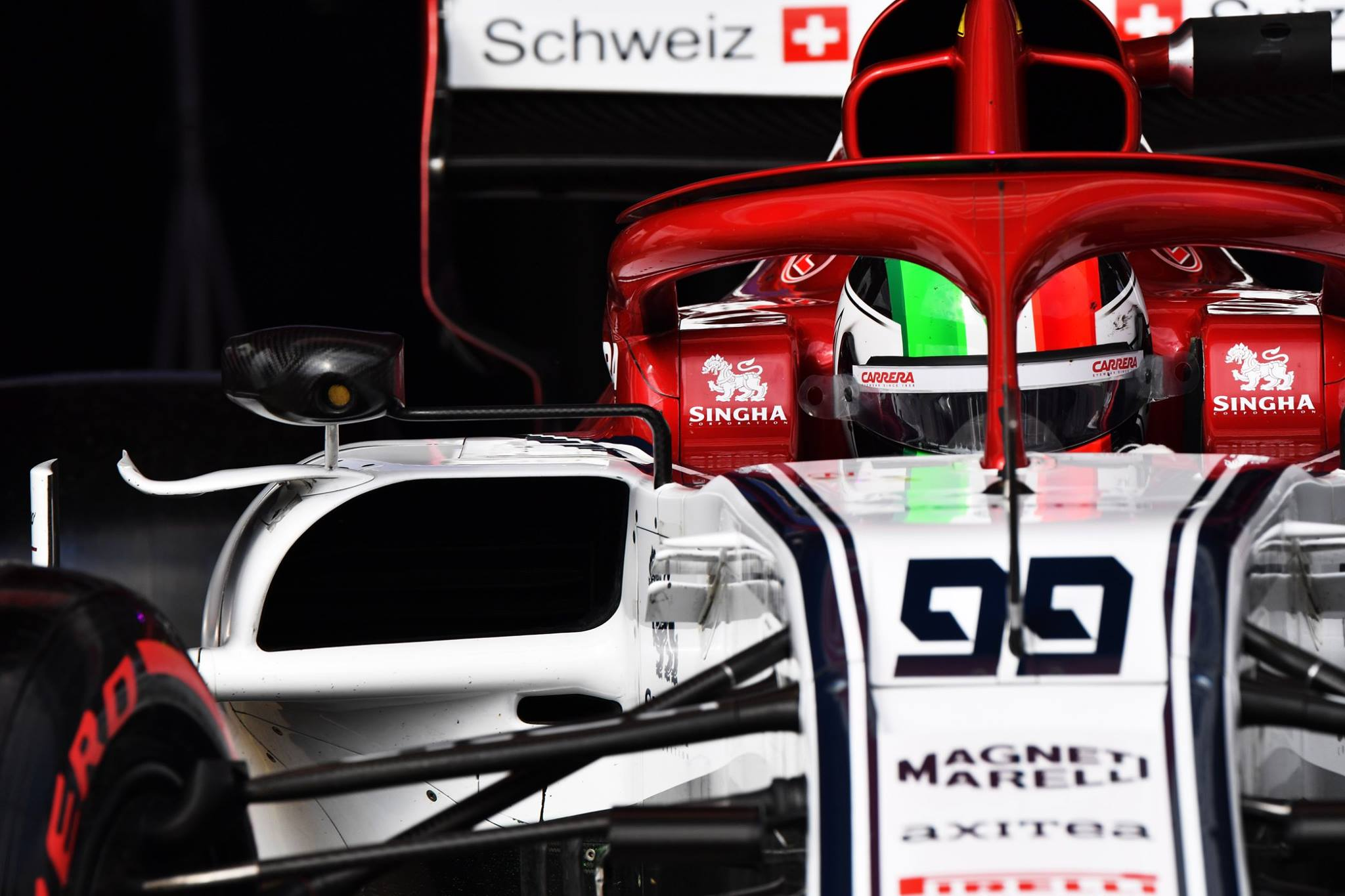 F1_testing_day2_0011