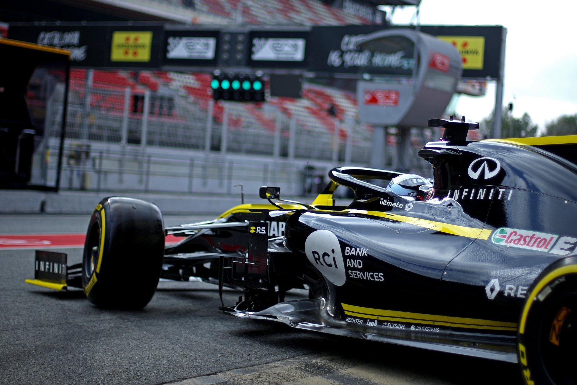 F1_testing_day2_0012