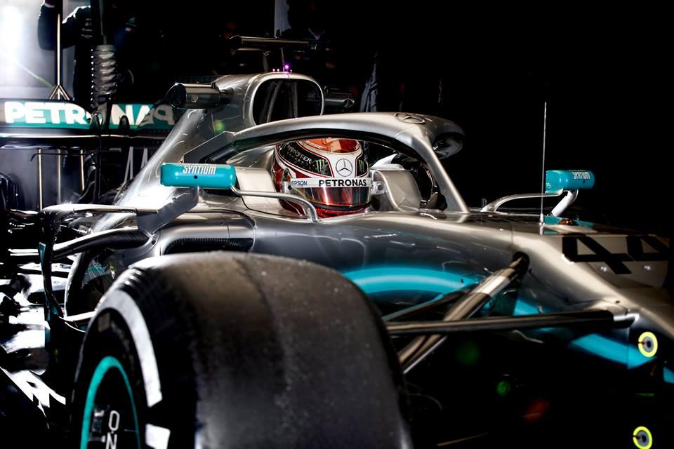 F1_testing_day2_0013