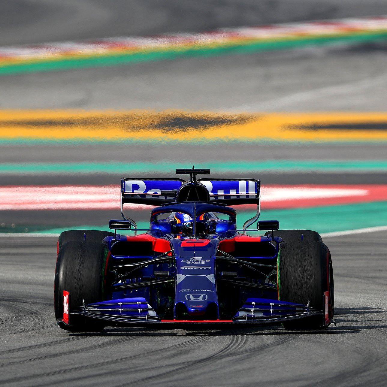 F1_testing_day2_0014