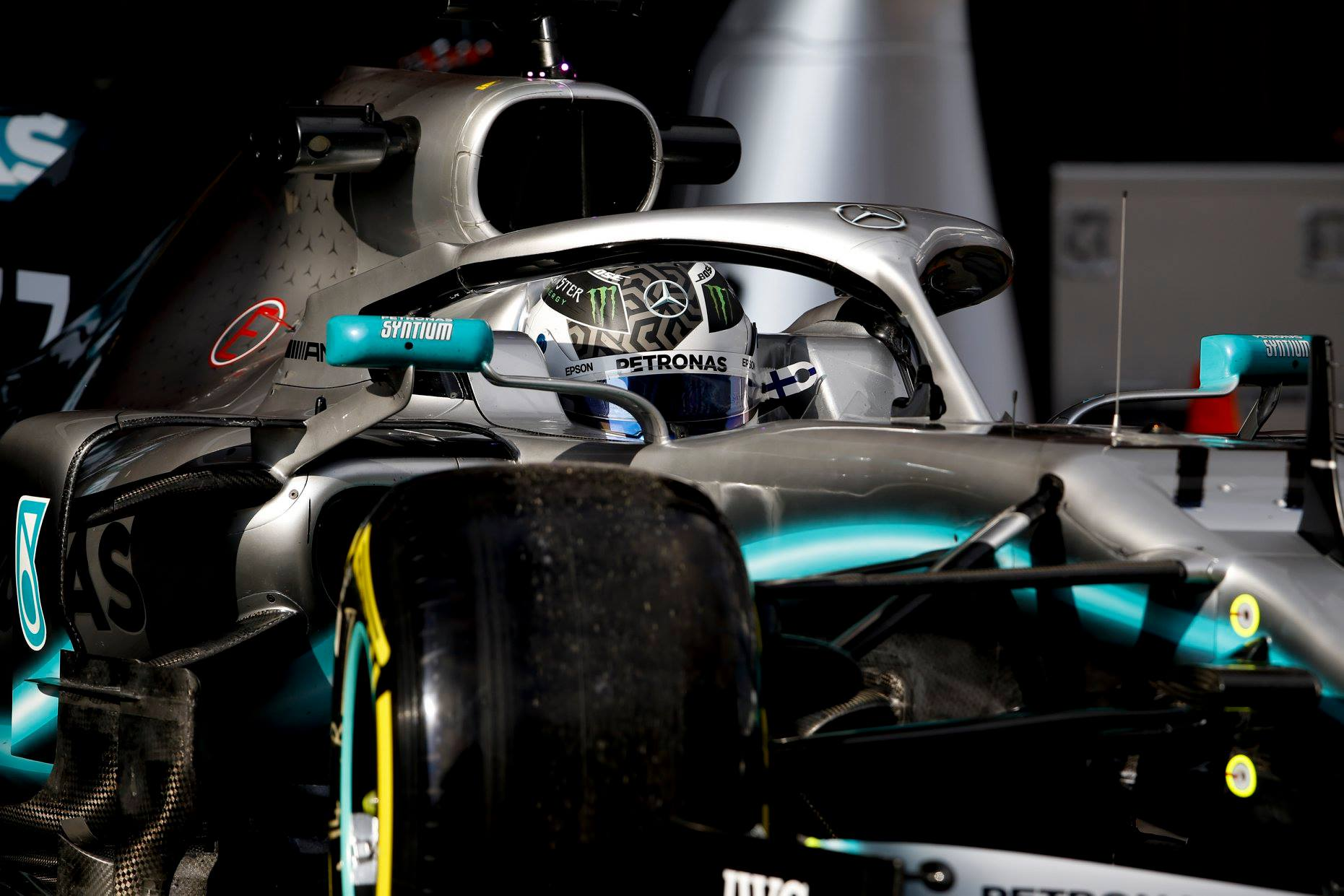 F1_testing_day2_0015