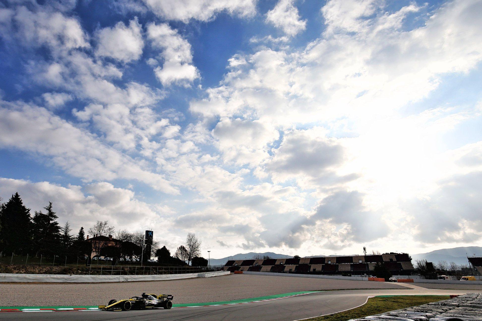 F1_testing_day2_0016