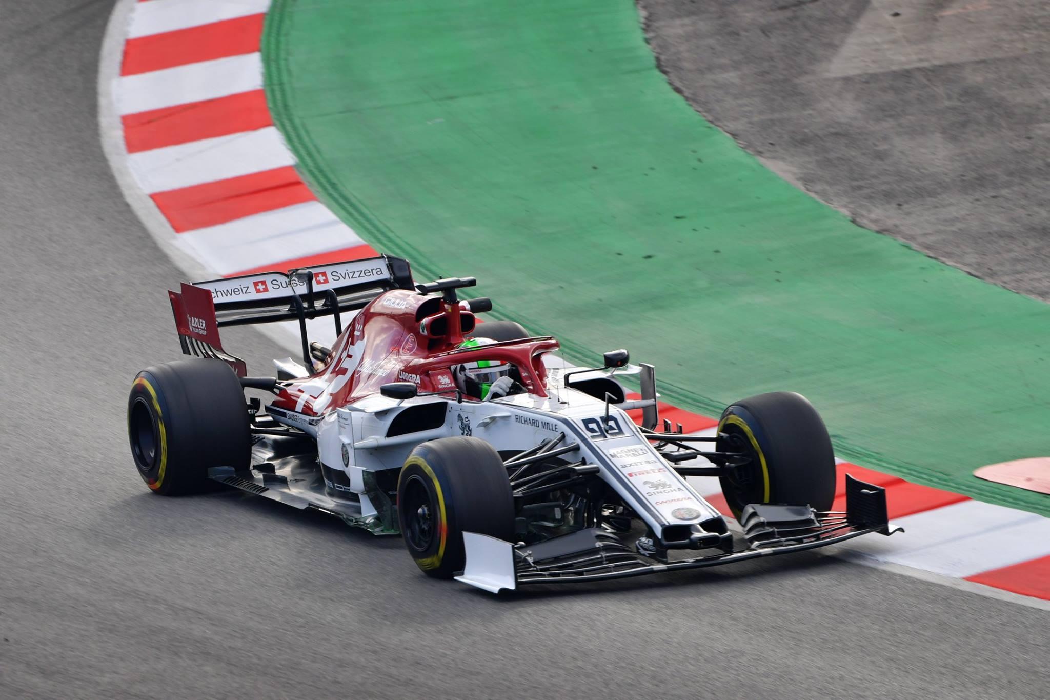 F1_testing_day2_0019