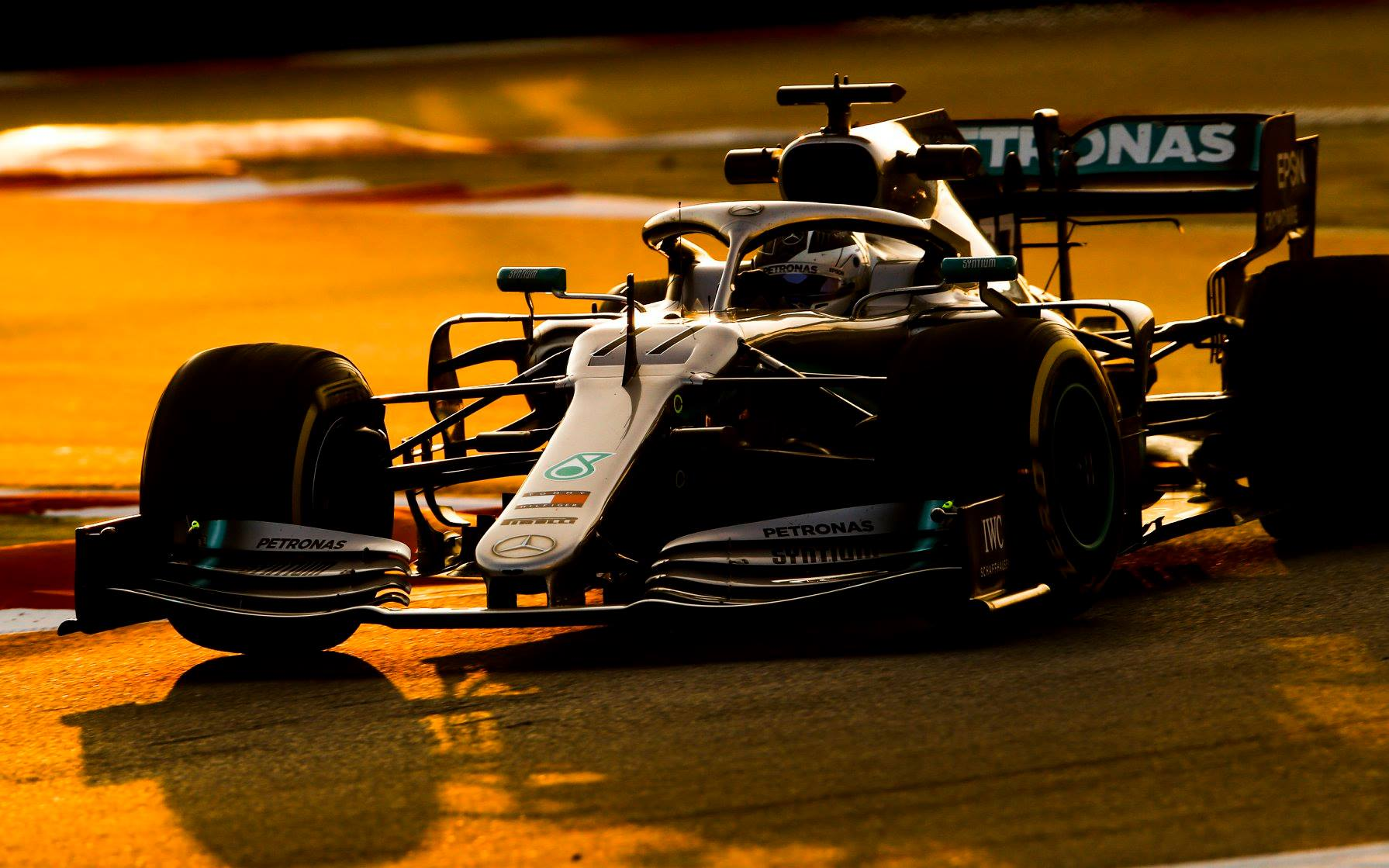F1_testing_day2_0020