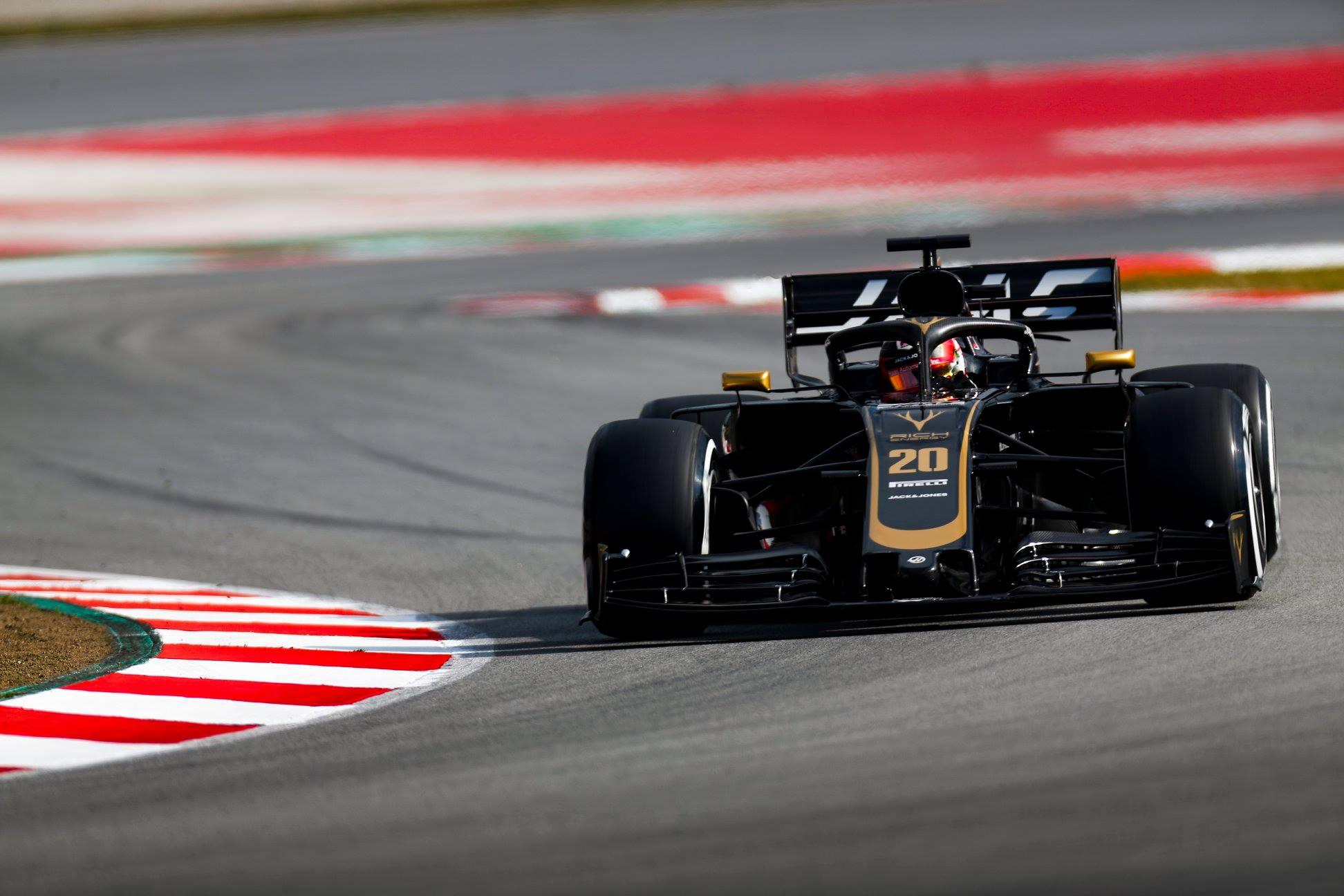 F1_testing_day2_0021