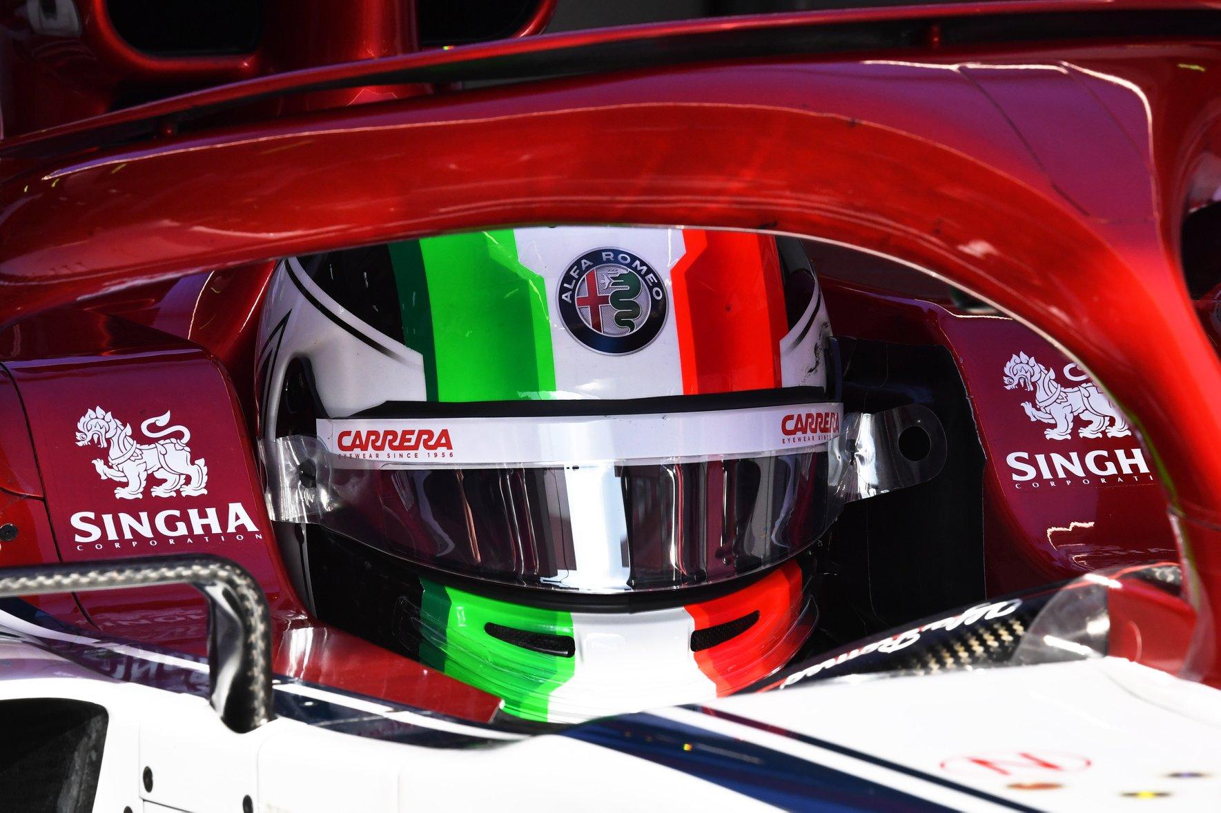 F1_testing_day2_0022