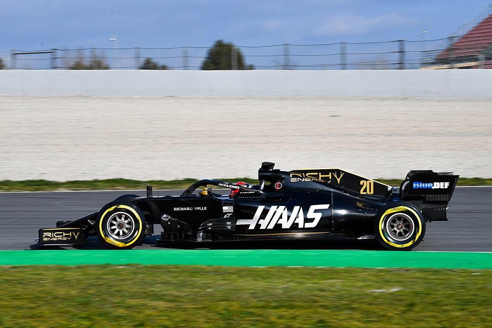 F1_testing_day2_0024