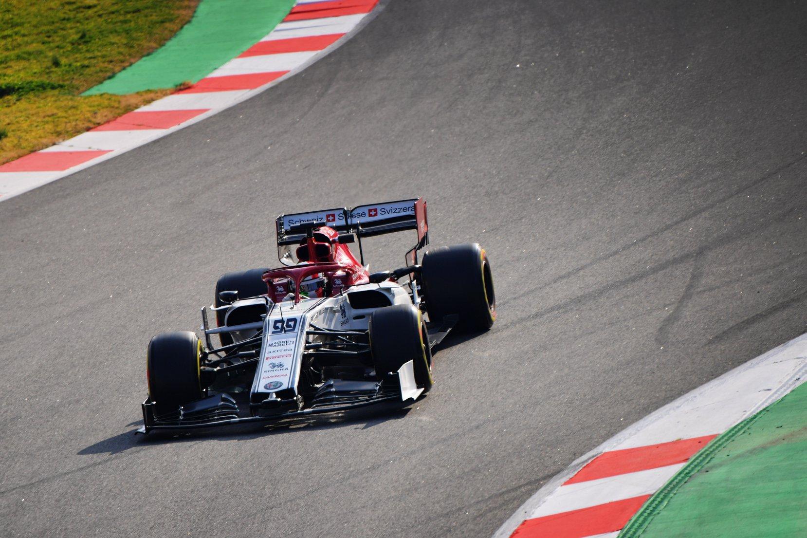 F1_testing_day2_0026