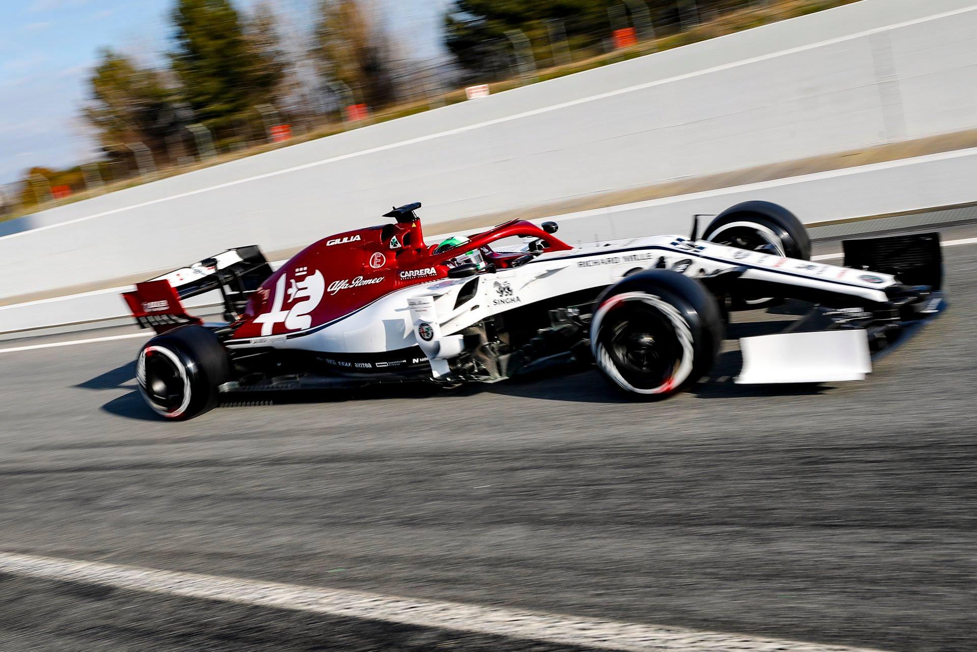 F1_testing_day2_0029