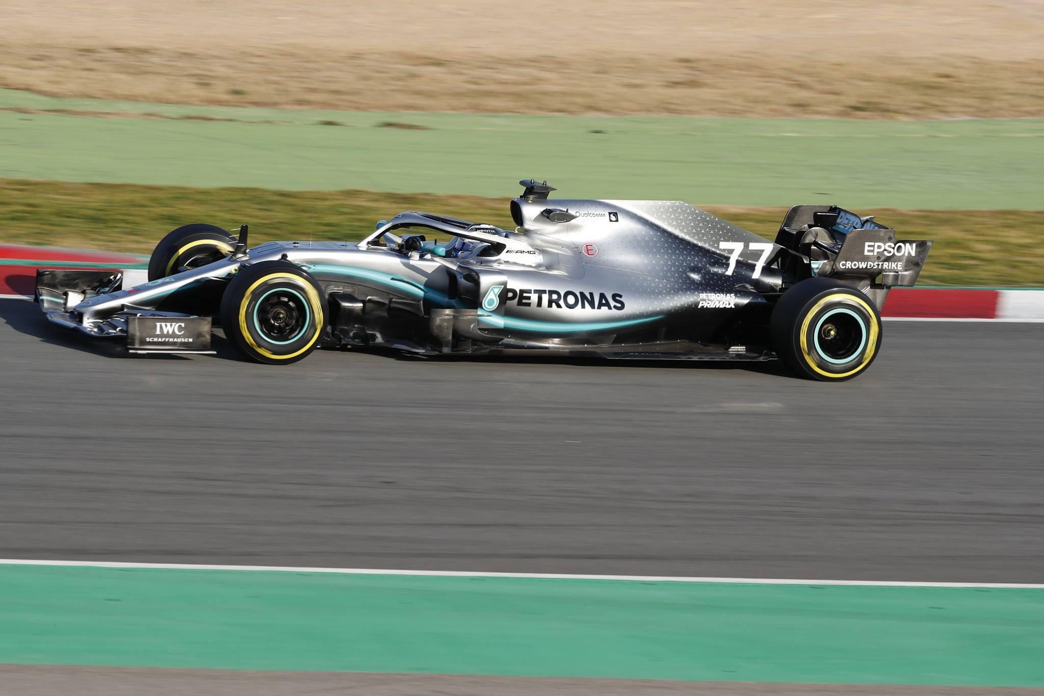 F1_testing_day2_0030