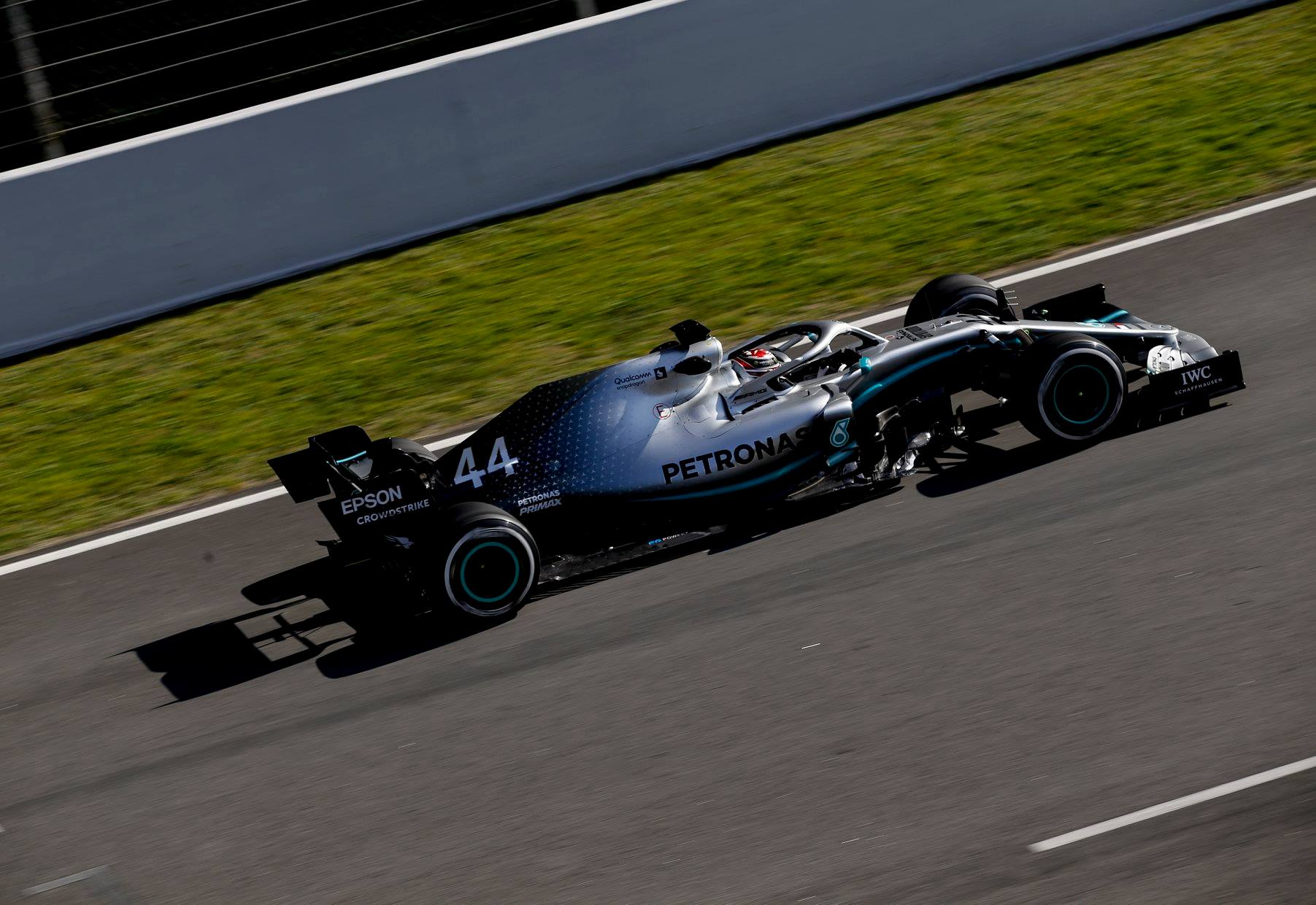 F1_testing_day2_0032