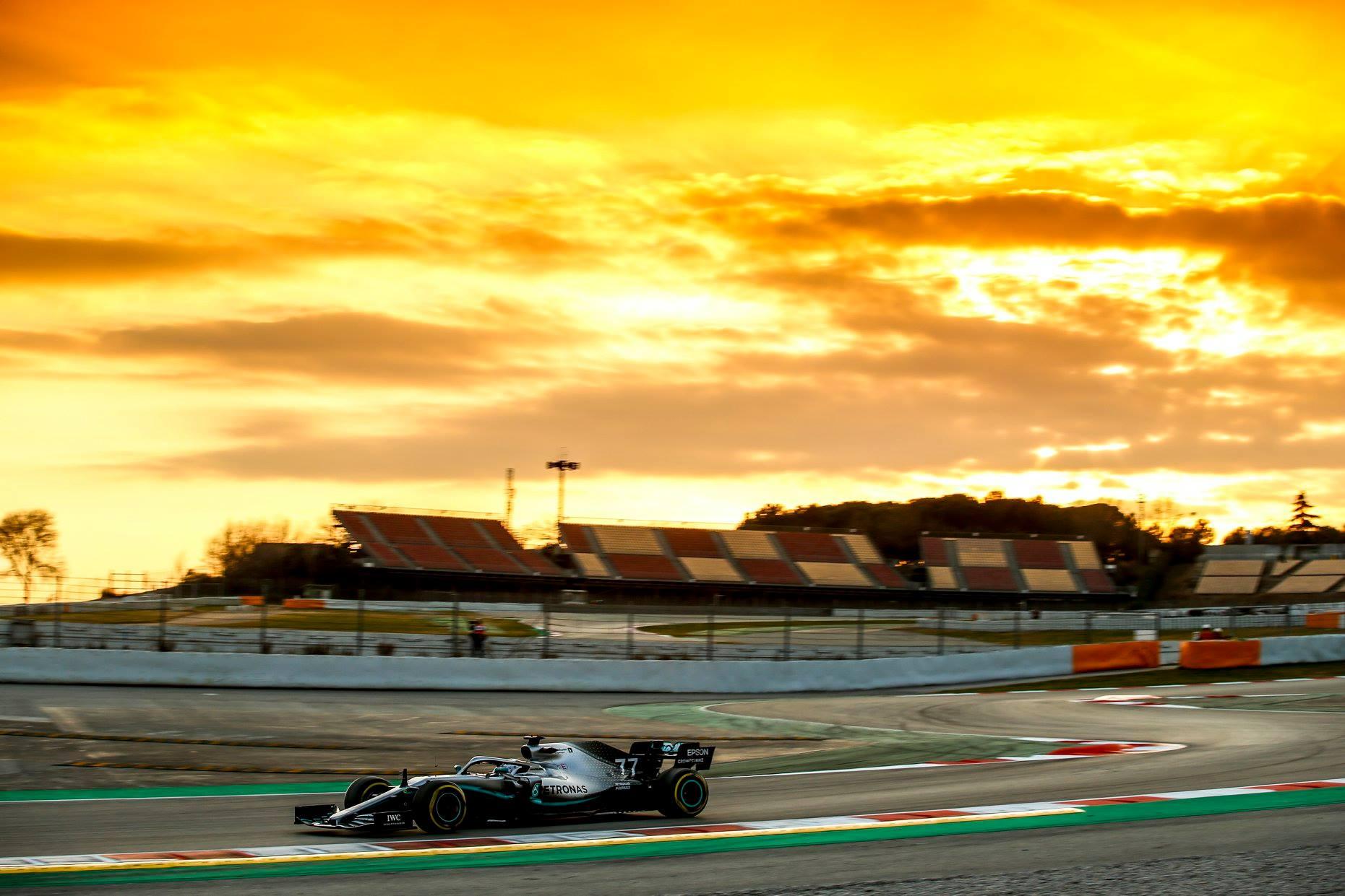 F1_testing_day2_0033