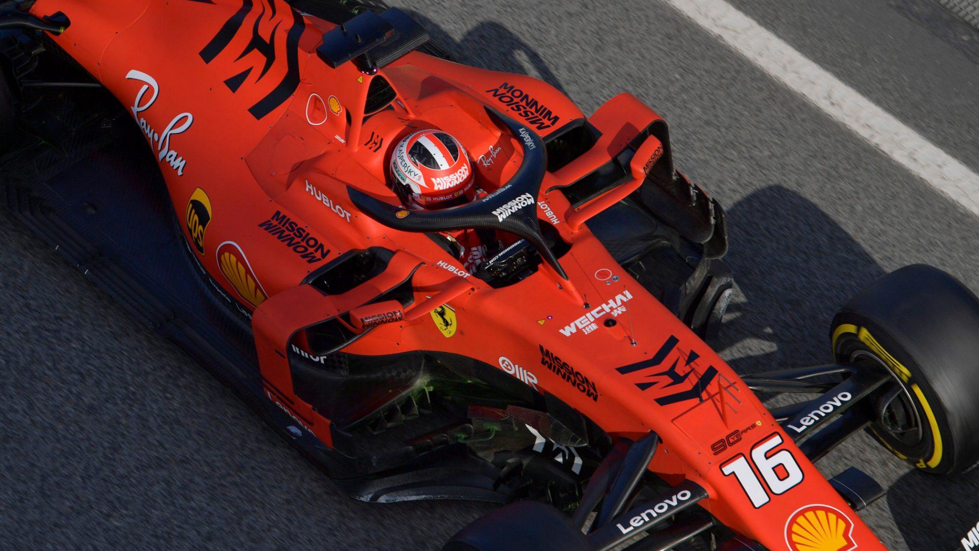 F1_testing_day2_0034
