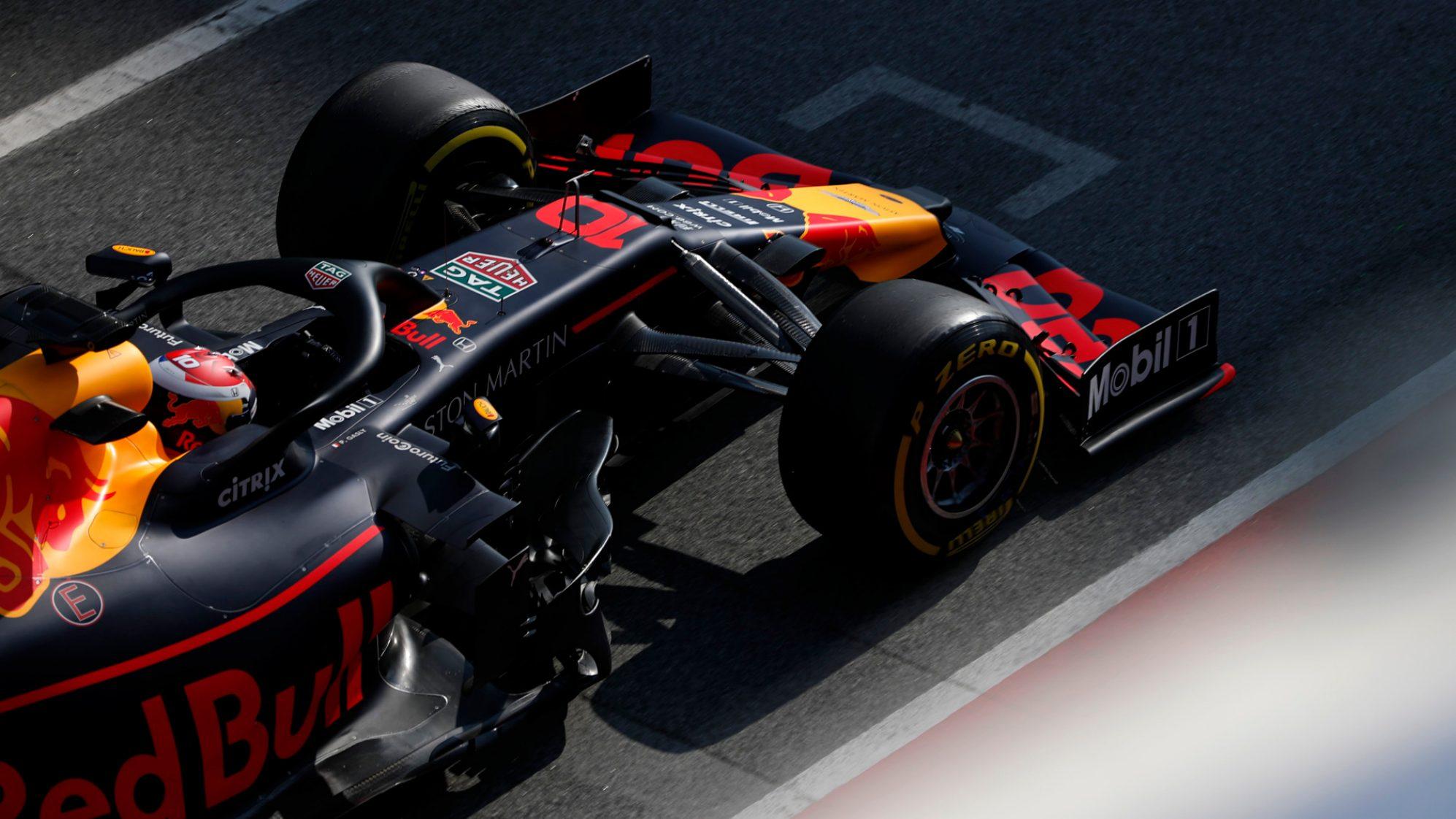 F1_testing_day2_0036