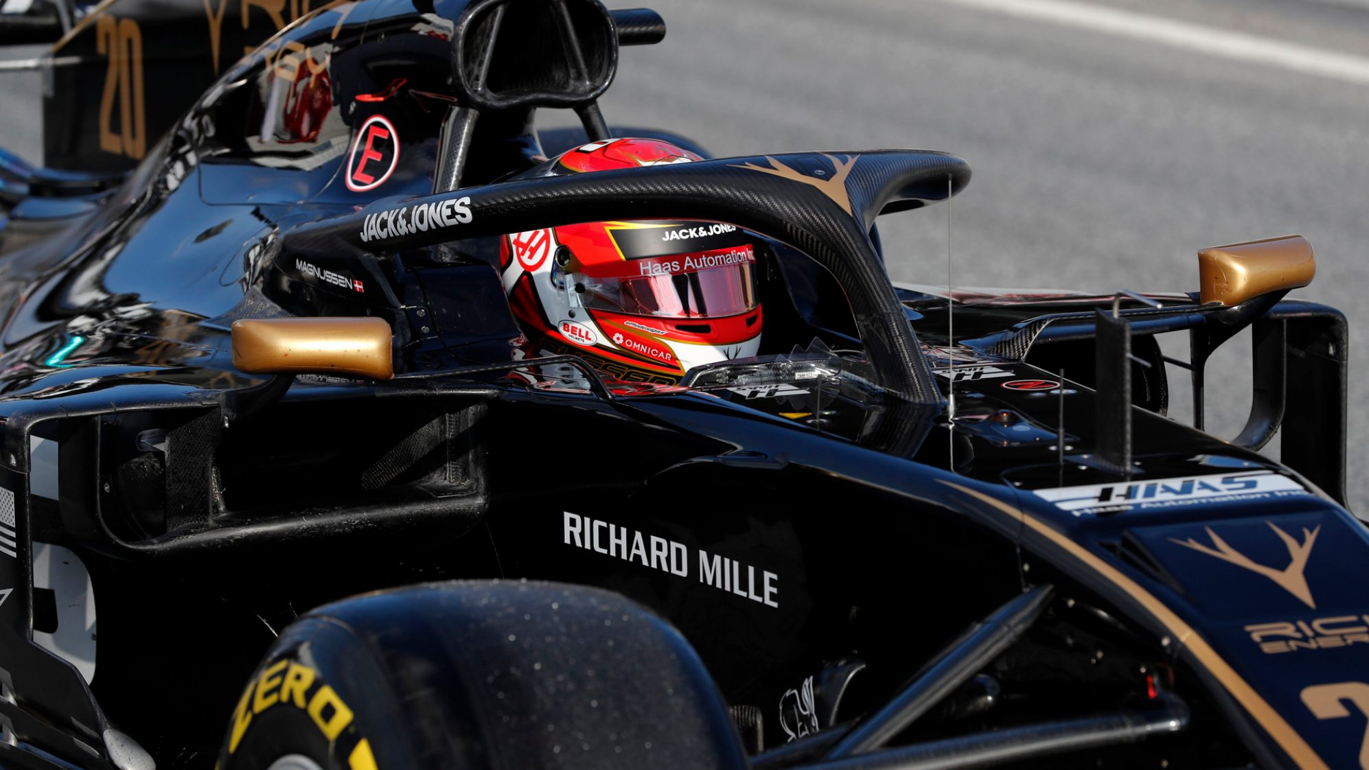 F1_testing_day2_0037