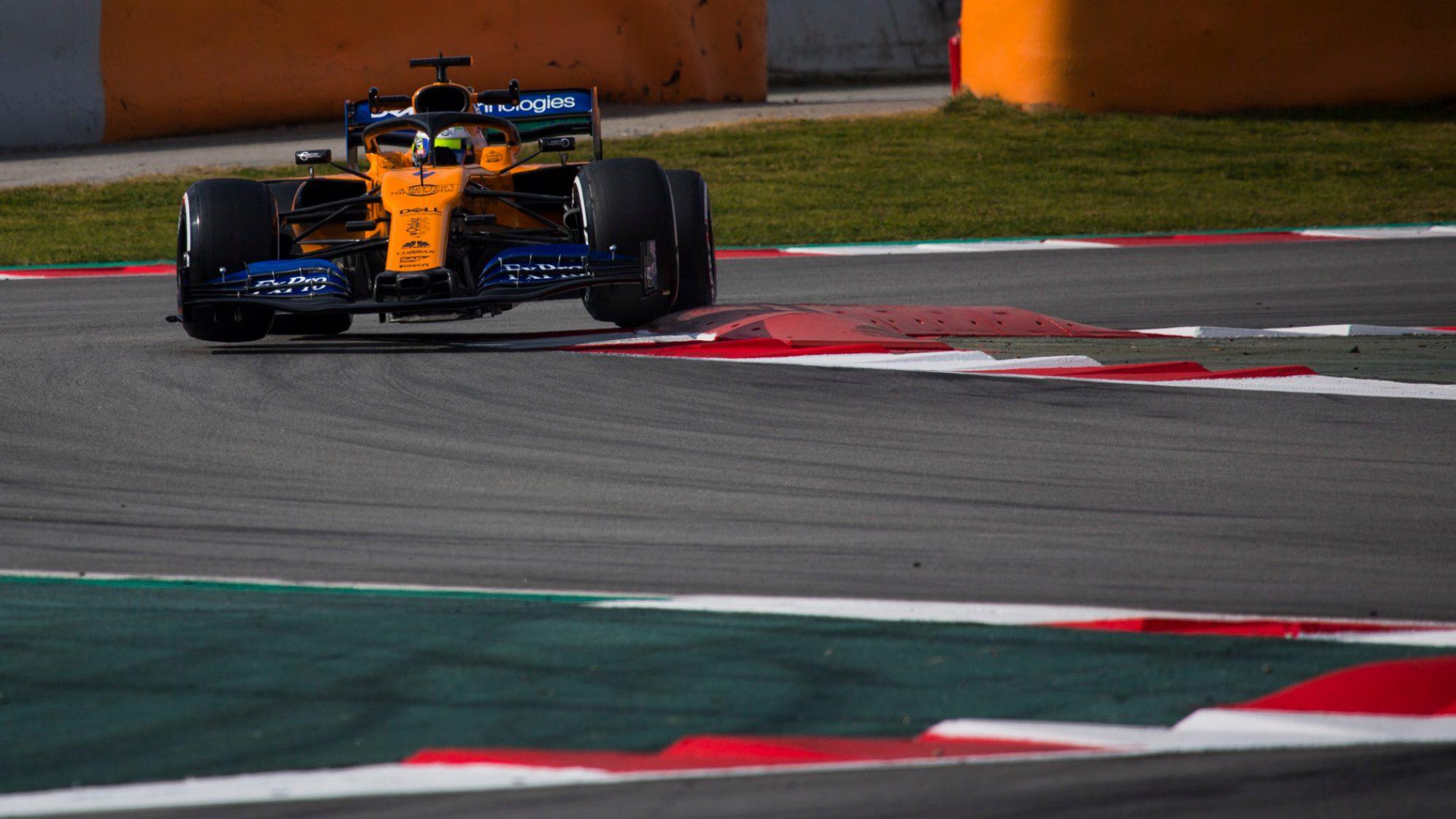 F1_testing_day2_0039