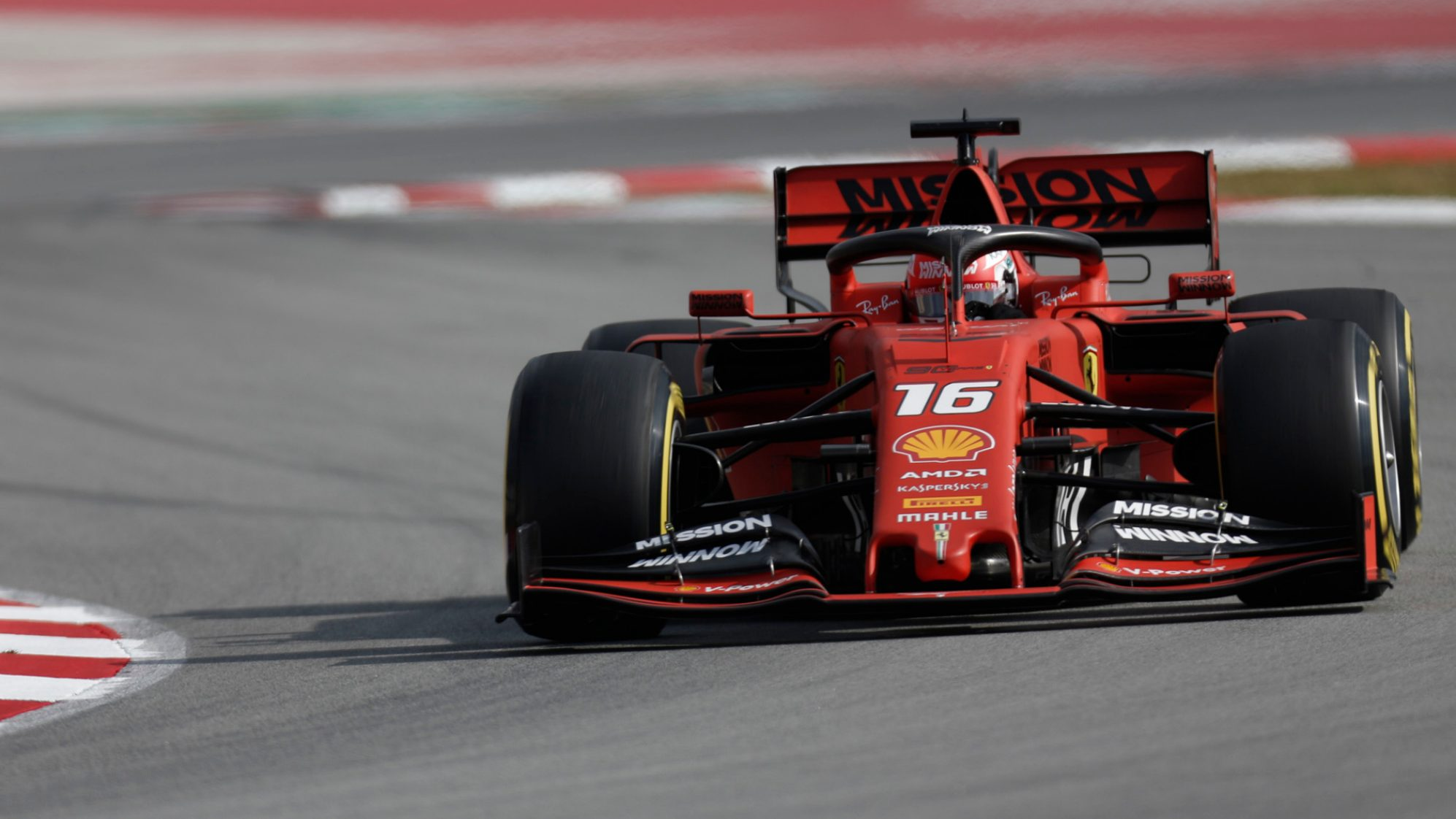 F1_testing_day2_0041