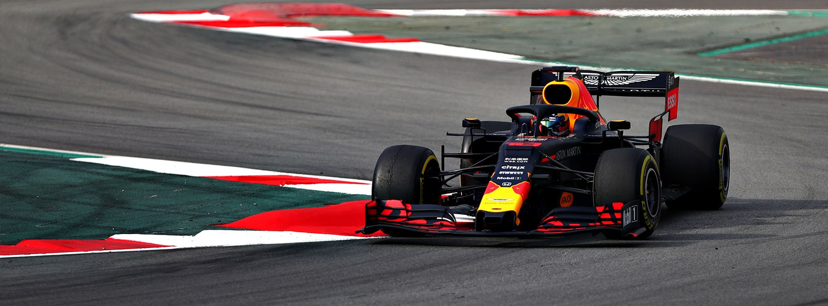 F1_testing_day2_0042