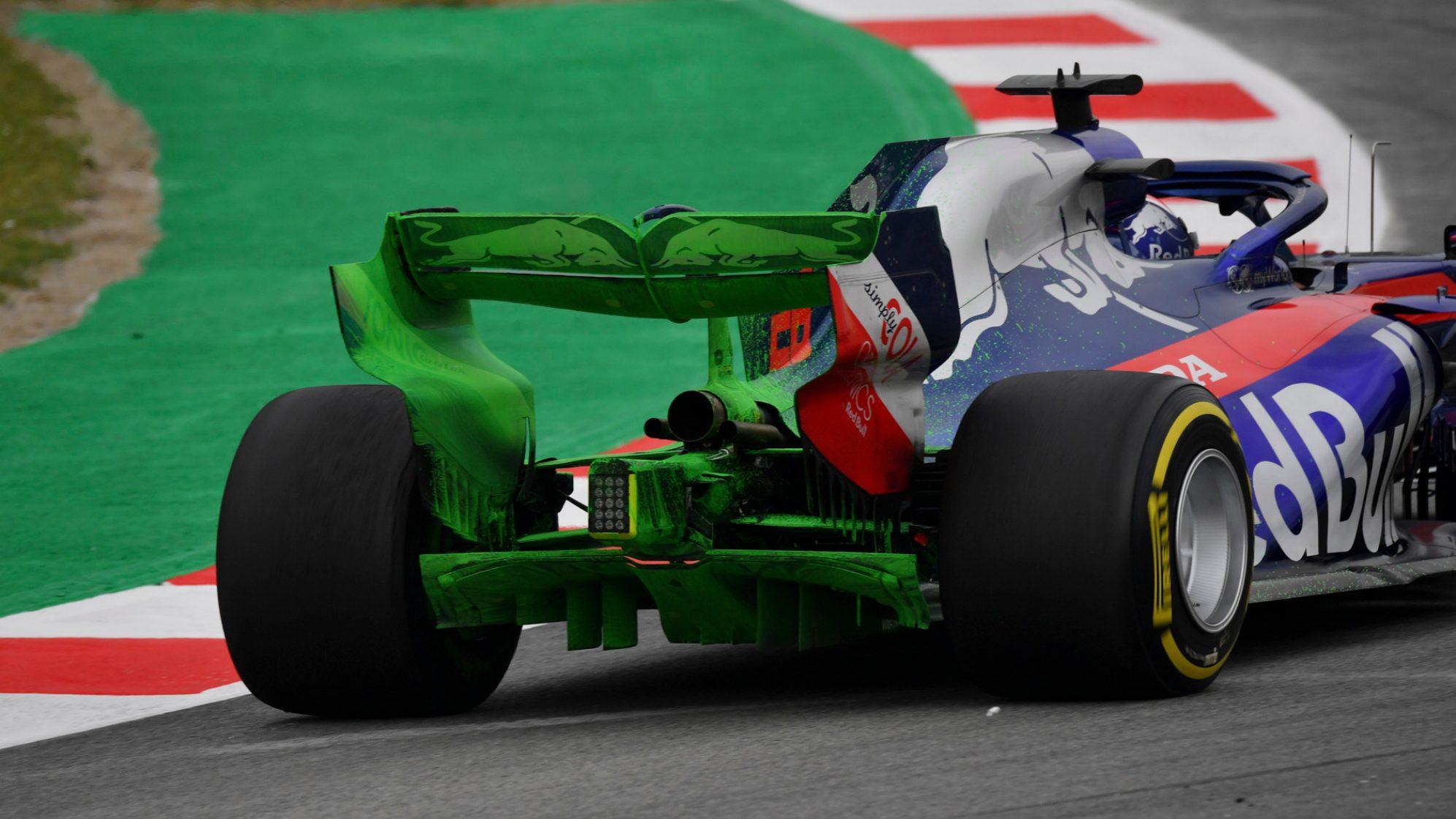 F1_testing_day_3_0002