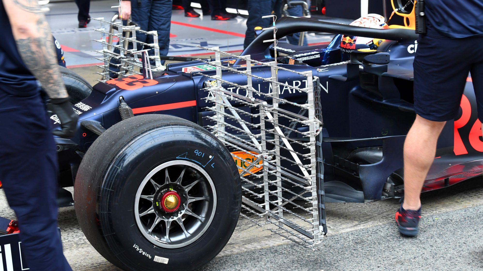 F1_testing_day_3_0004