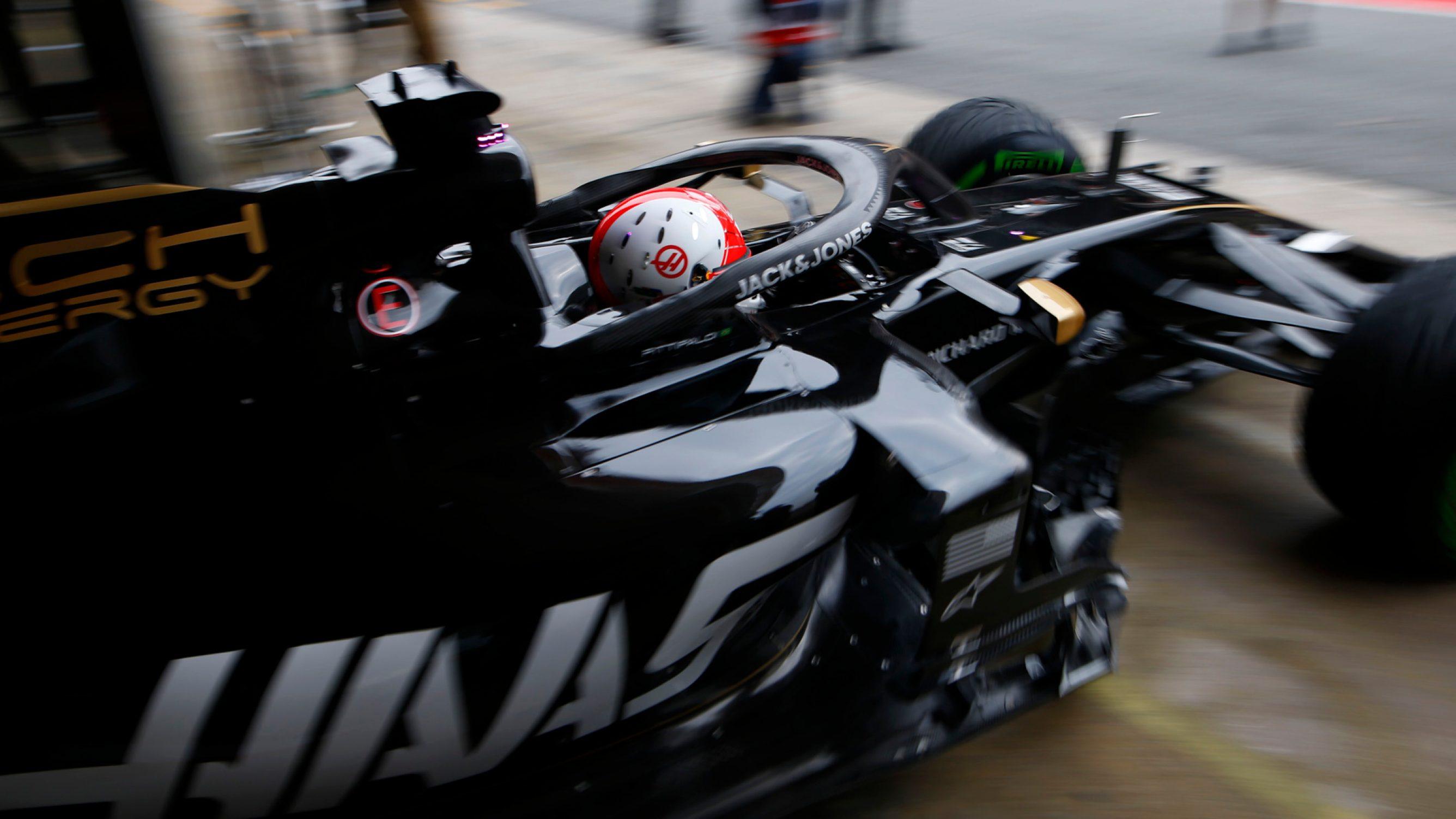 F1_testing_day_3_0005