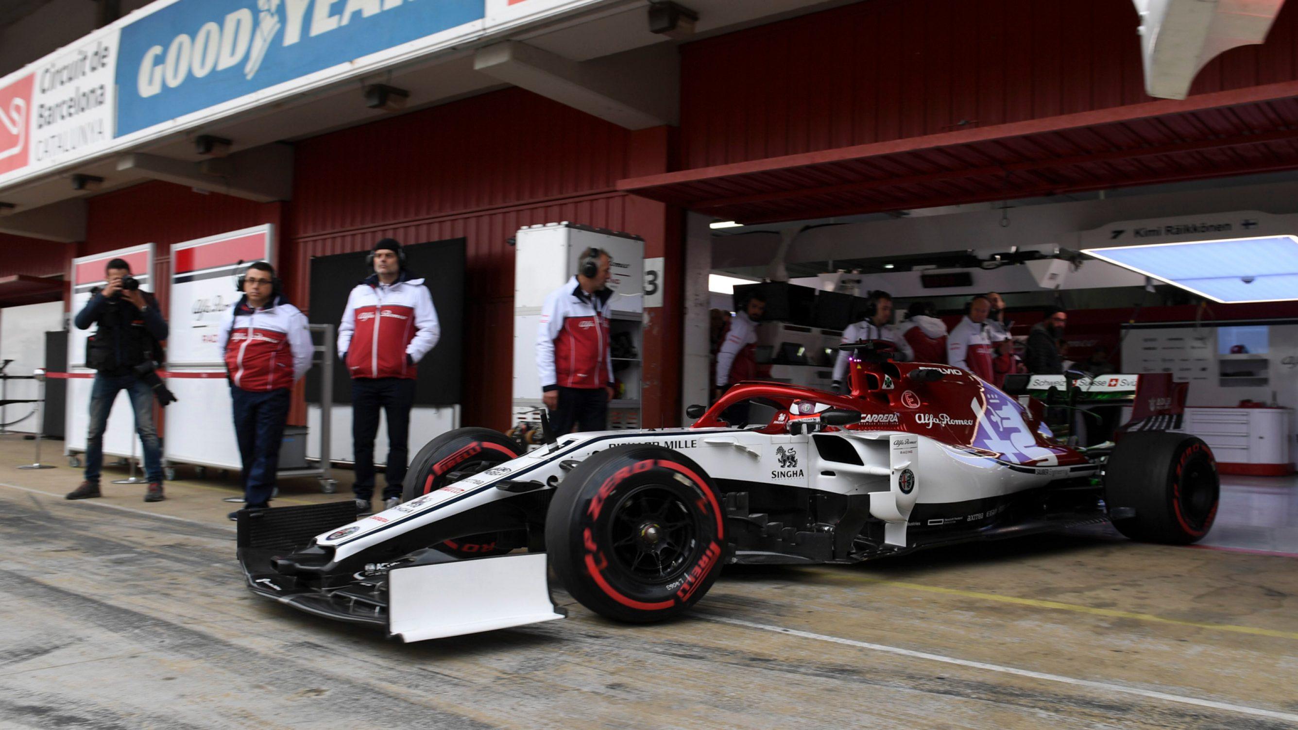 F1_testing_day_3_0008