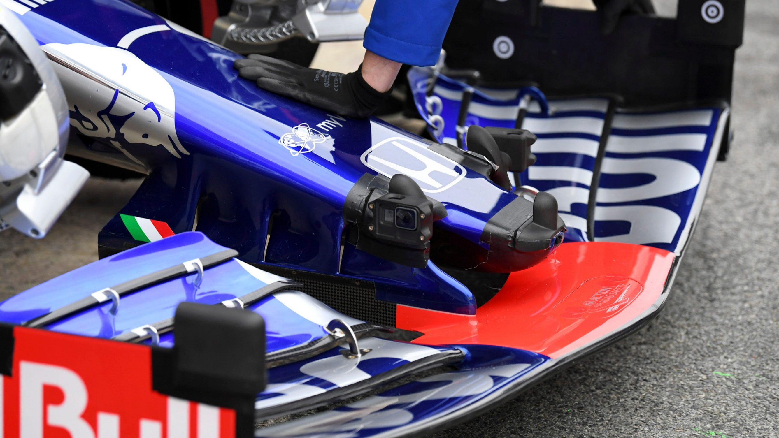 F1_testing_day_3_0009