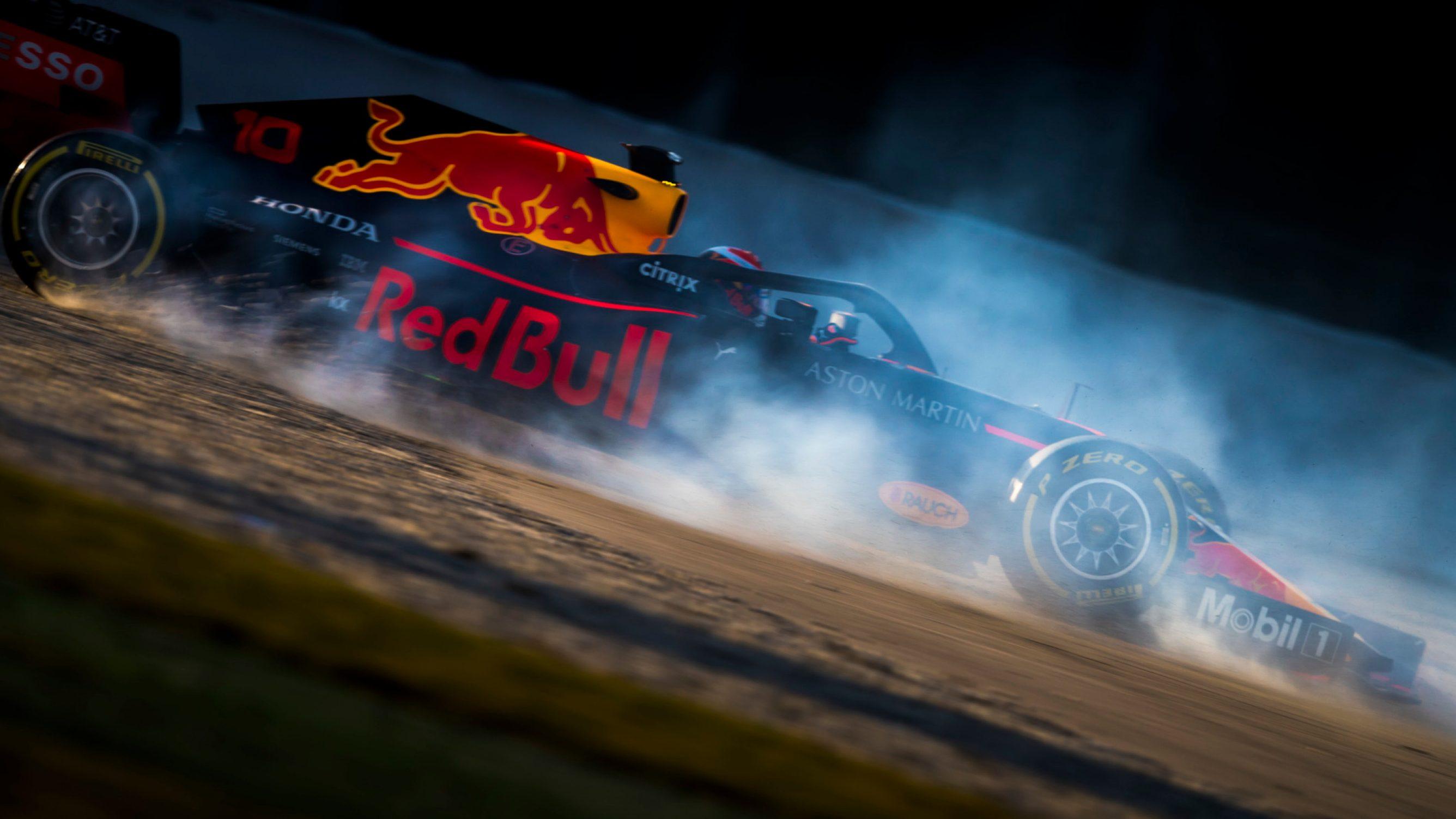 F1_testing_day_3_0010