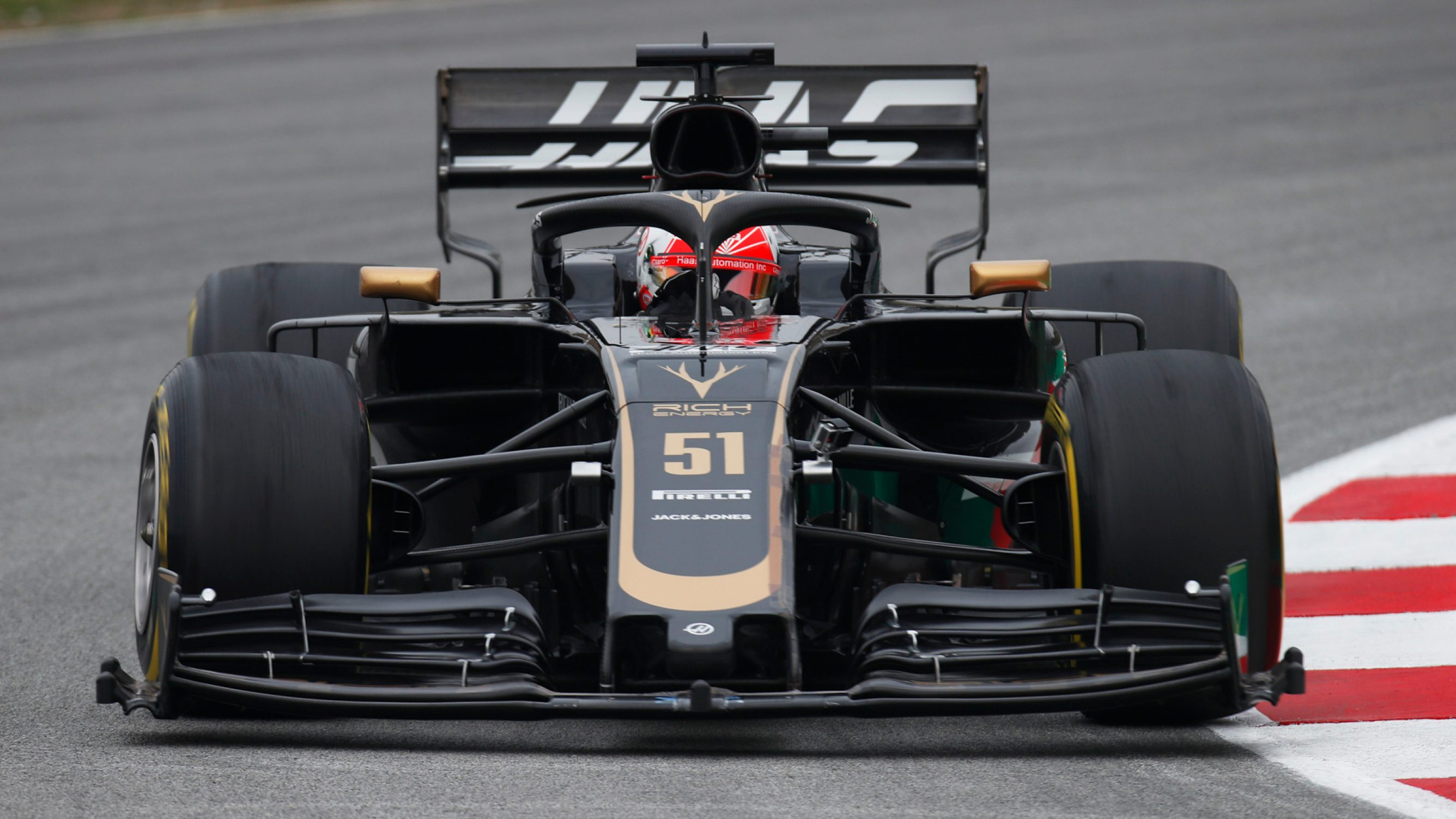 F1_testing_day_3_0011