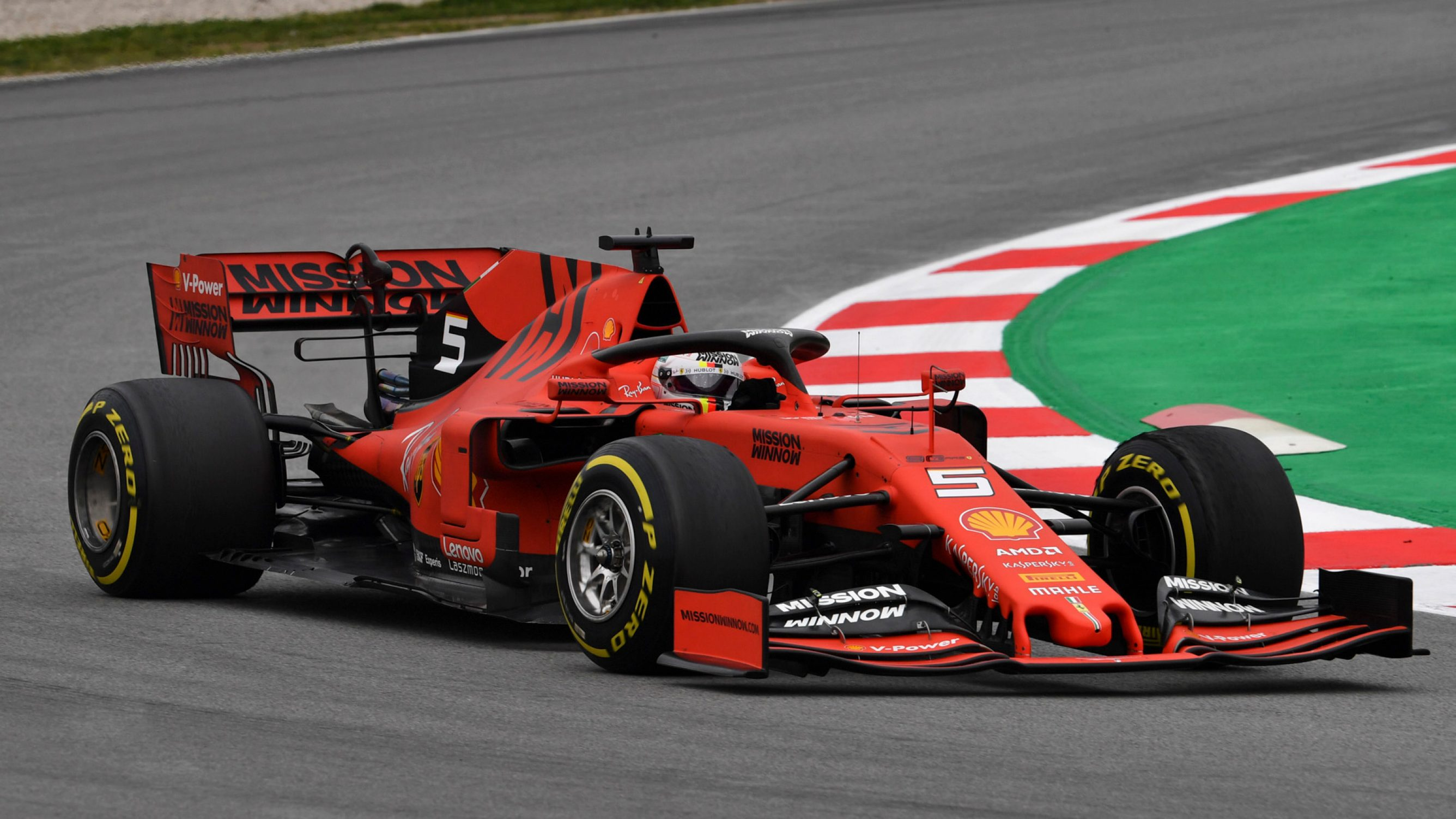 F1_testing_day_3_0012