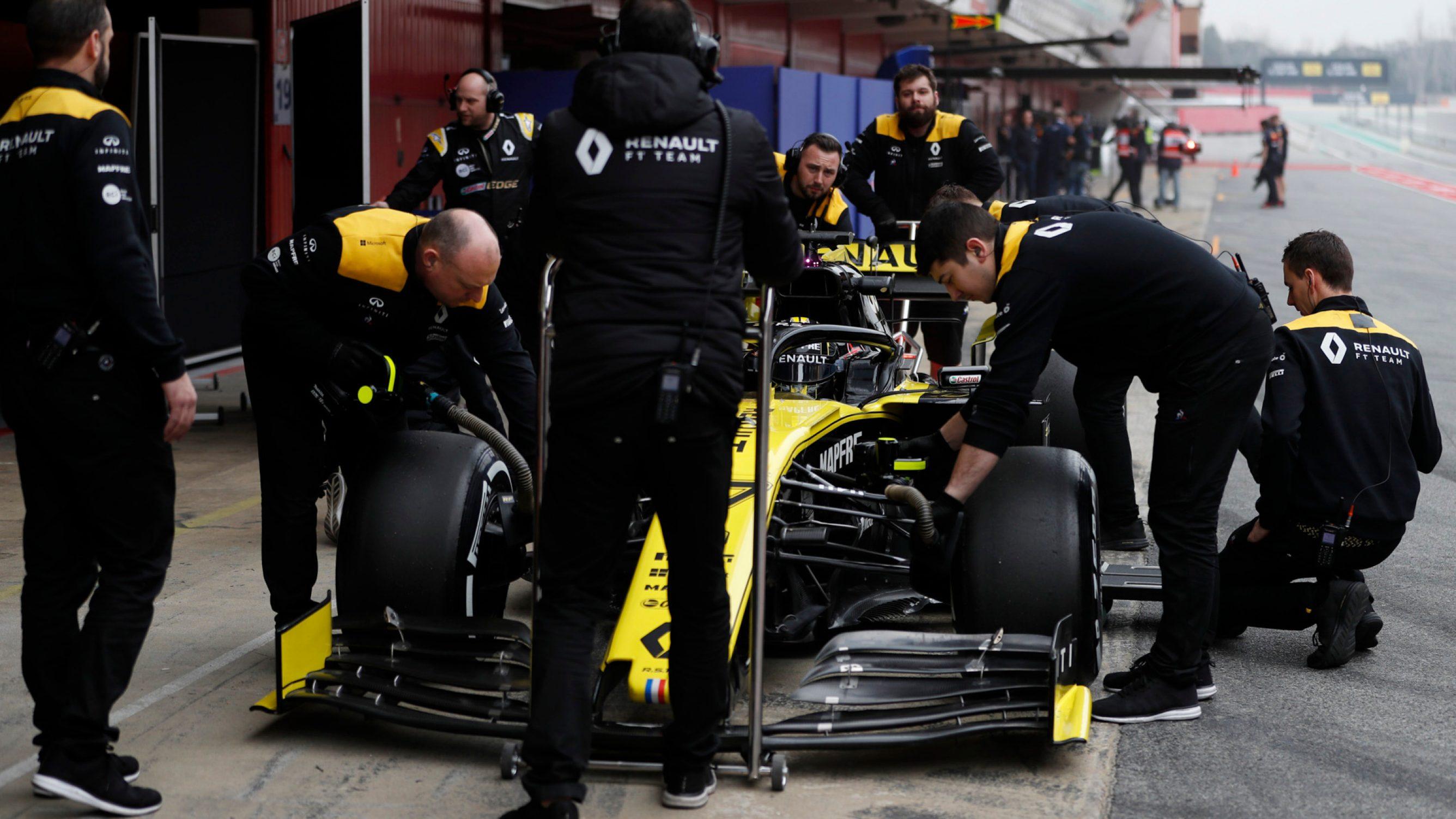 F1_testing_day_3_0013