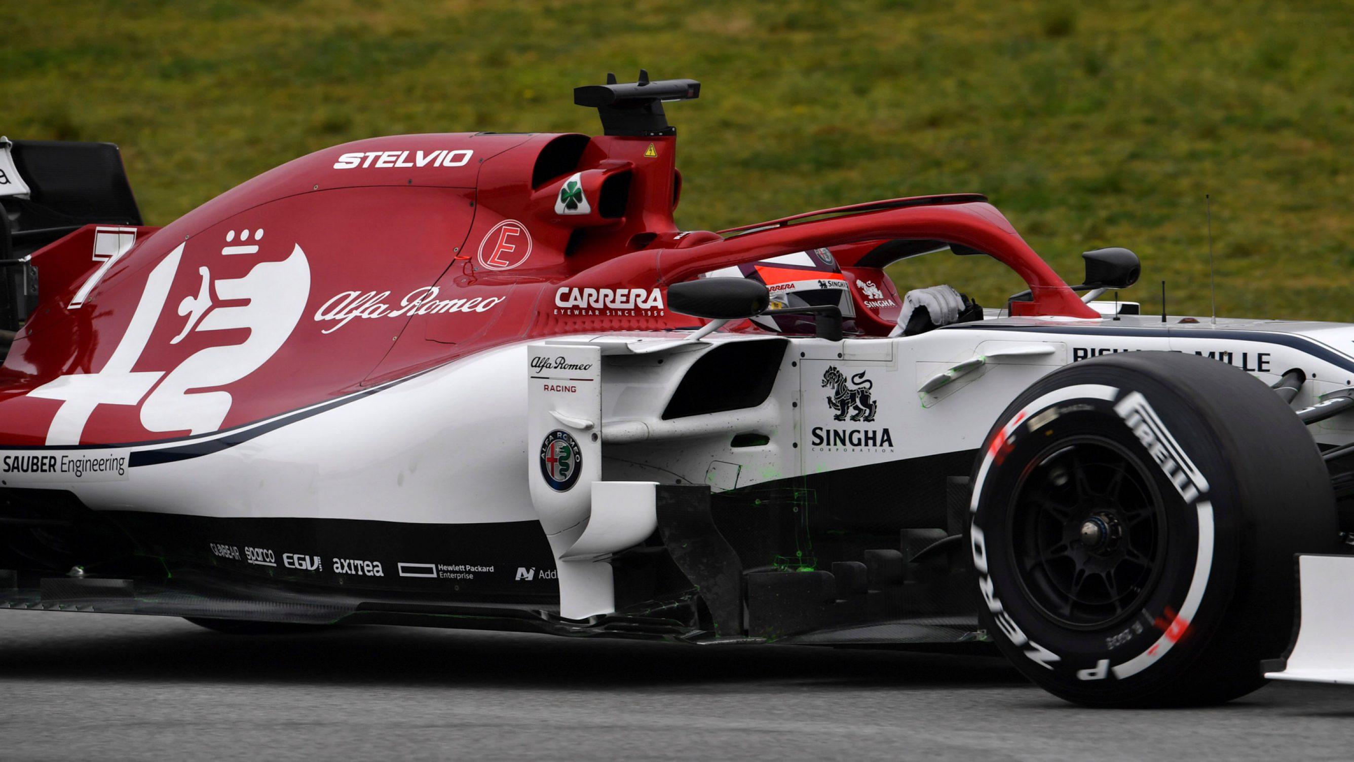 F1_testing_day_3_0014